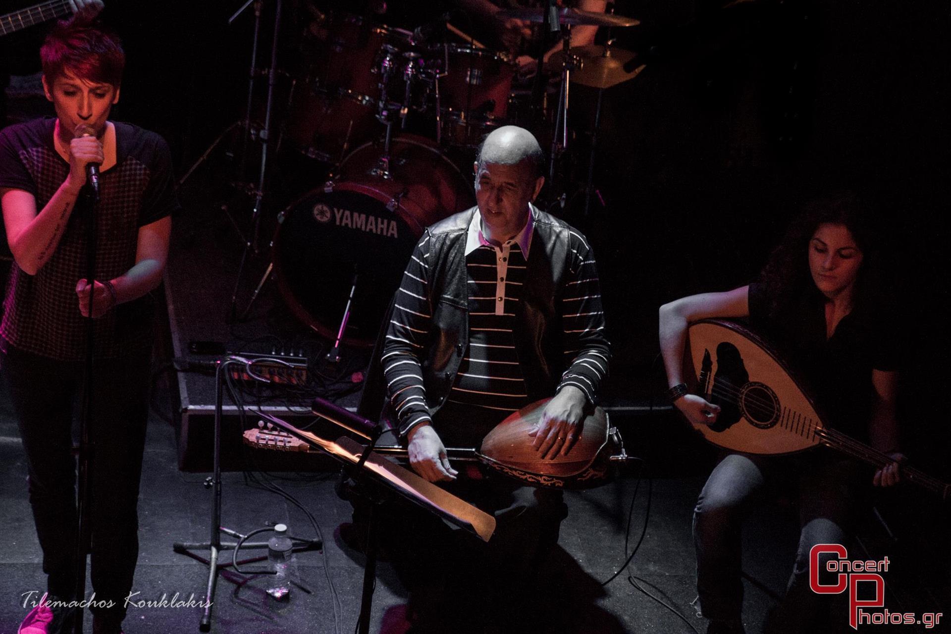 Βασίλης Πασλίδης-Vasilis Paslidi STN photographer:  - IMG_3792