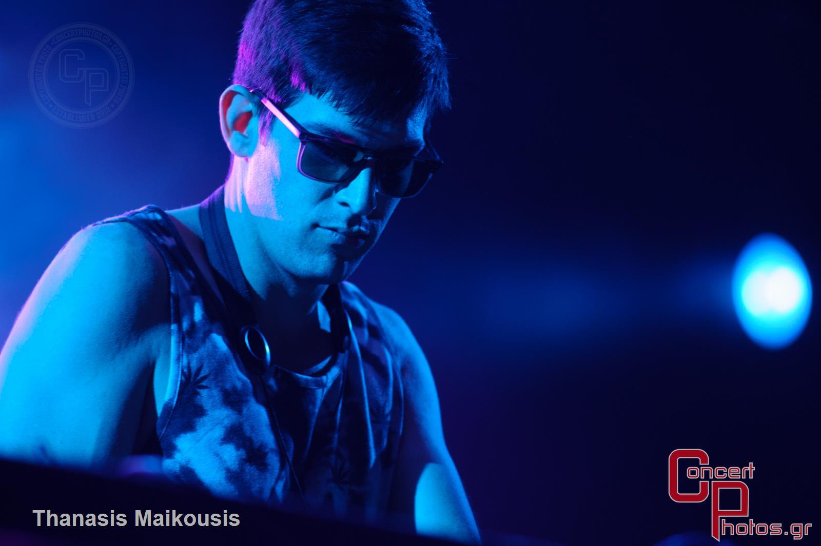 En Lefko 2014-En Lefko 2014 photographer: Thanasis Maikousis - concertphotos_20140621_21_28_08