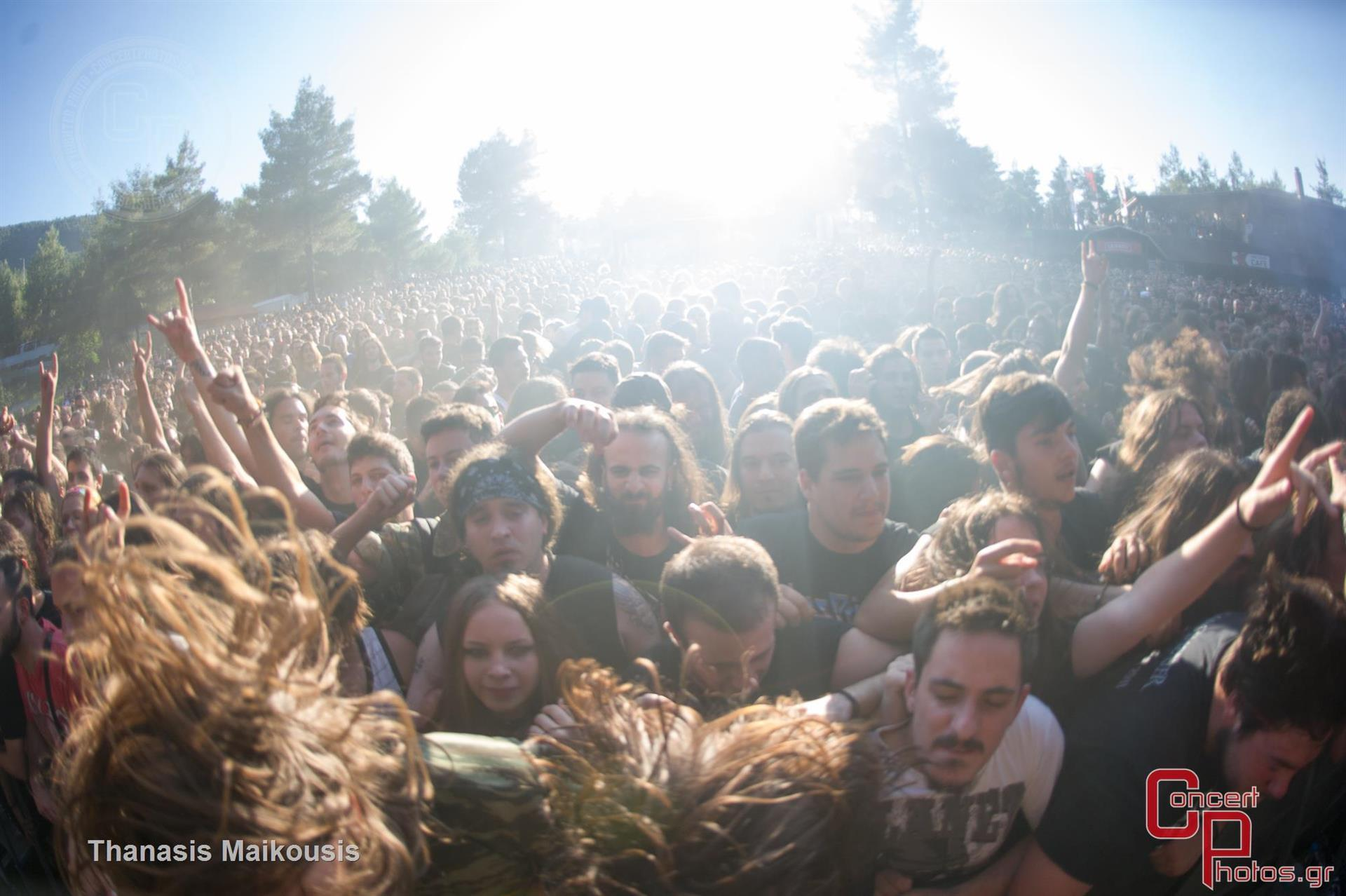 Rockwave 2015 - Day 3-Rockwave 2015 - Day 3 photographer: Thanasis Maikousis - ConcertPhotos - 20150704_1811_18