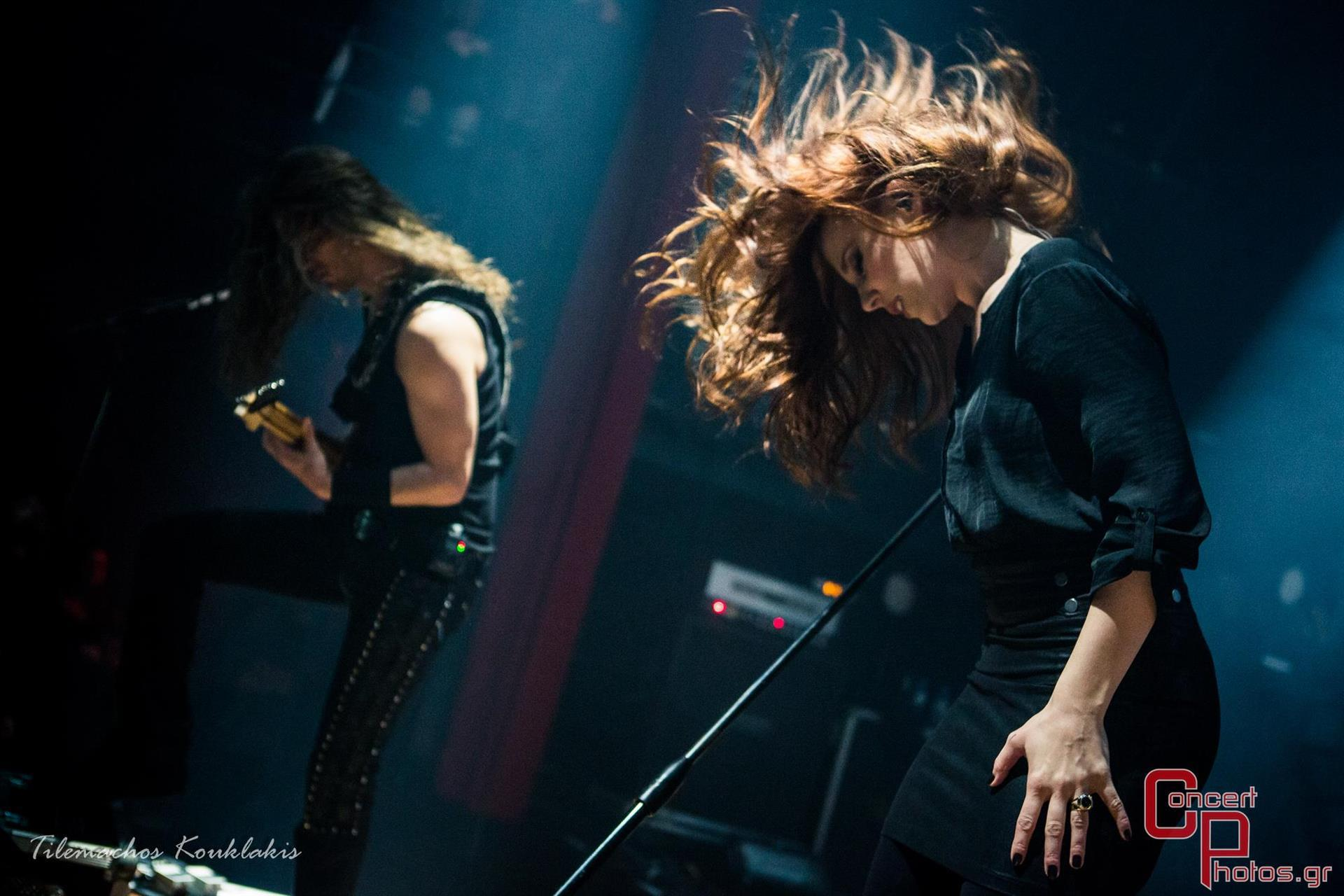 EPICA Jaded Star Fuzz Club-EPICA Jaded Star Fuzz Club photographer:  - Epica_29