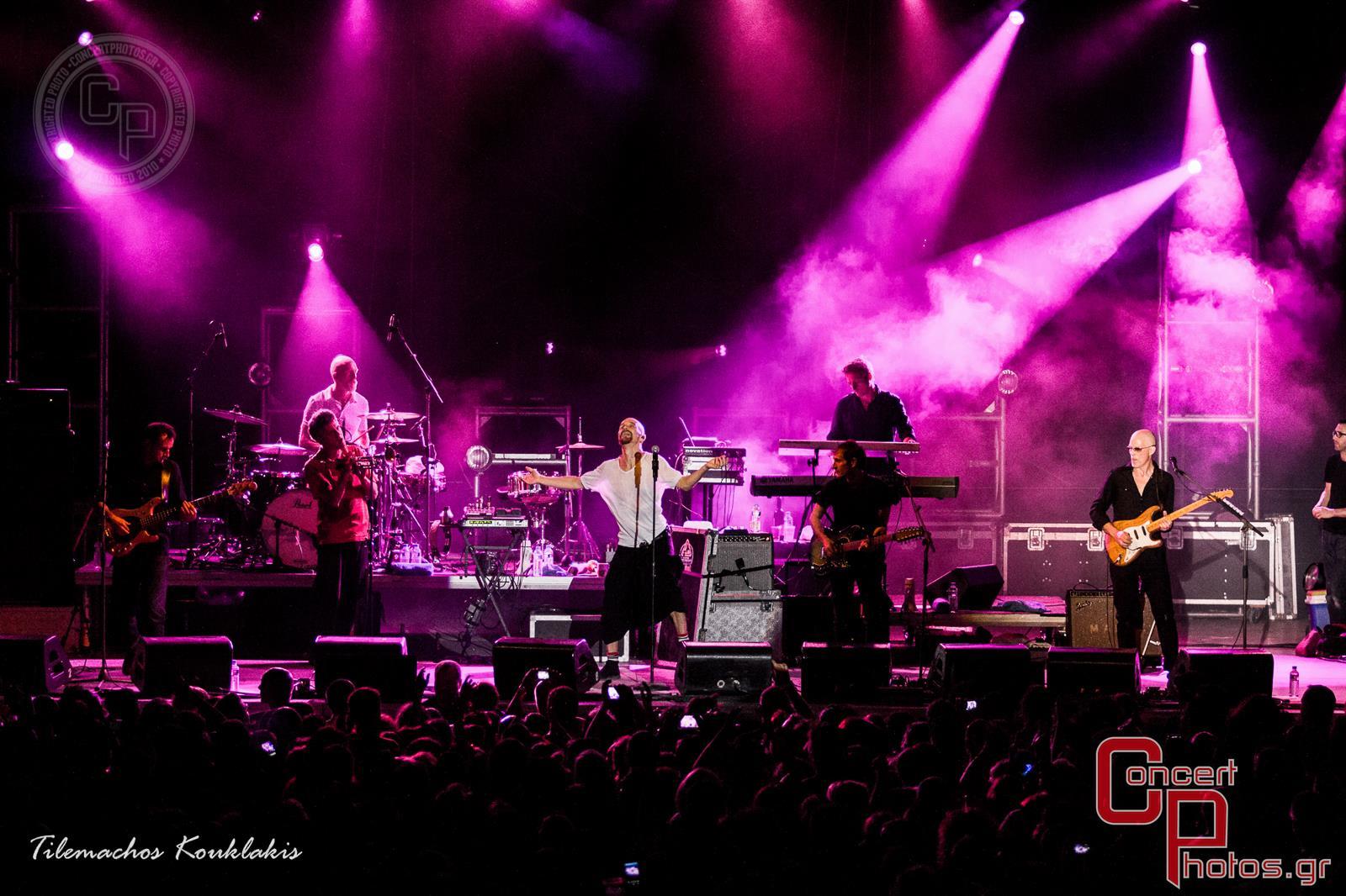 James & Moan-James-Theatro Vrachon photographer:  - Rockwave-2014-40