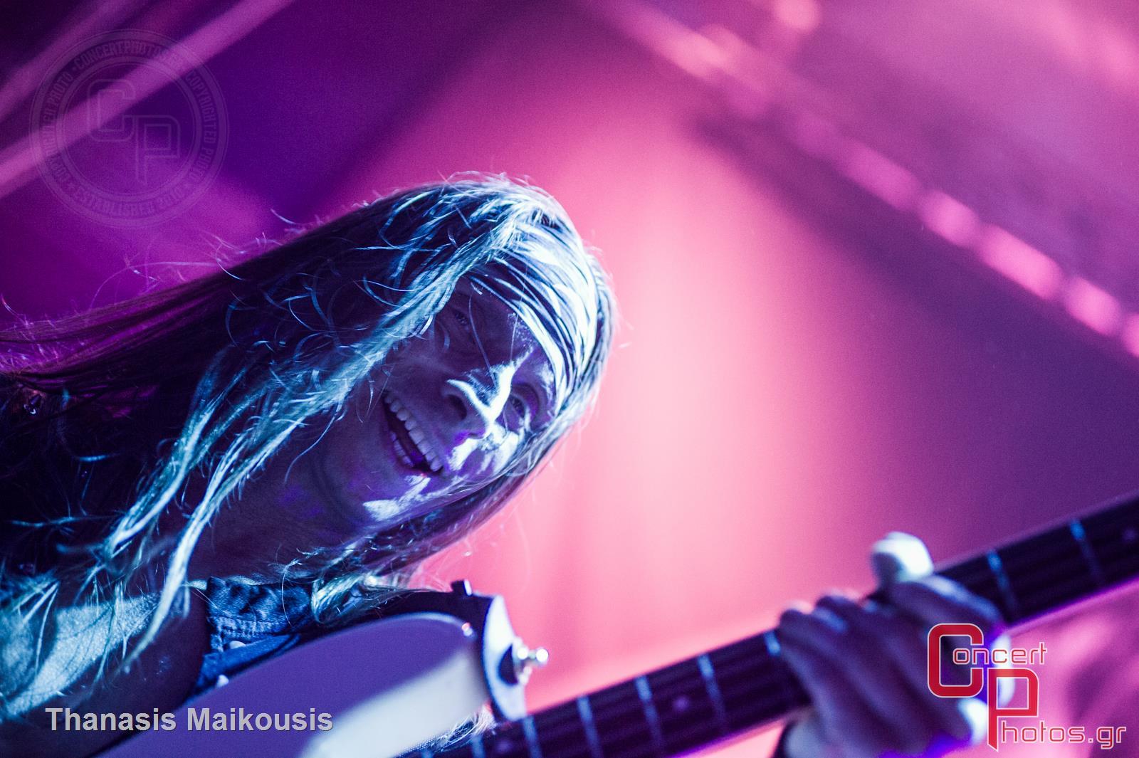 Gamma Ray + Rhapsody Of Fire-Gamma Ray Rhapsody Of Fire photographer: Thanasis Maikousis - _DSC1479