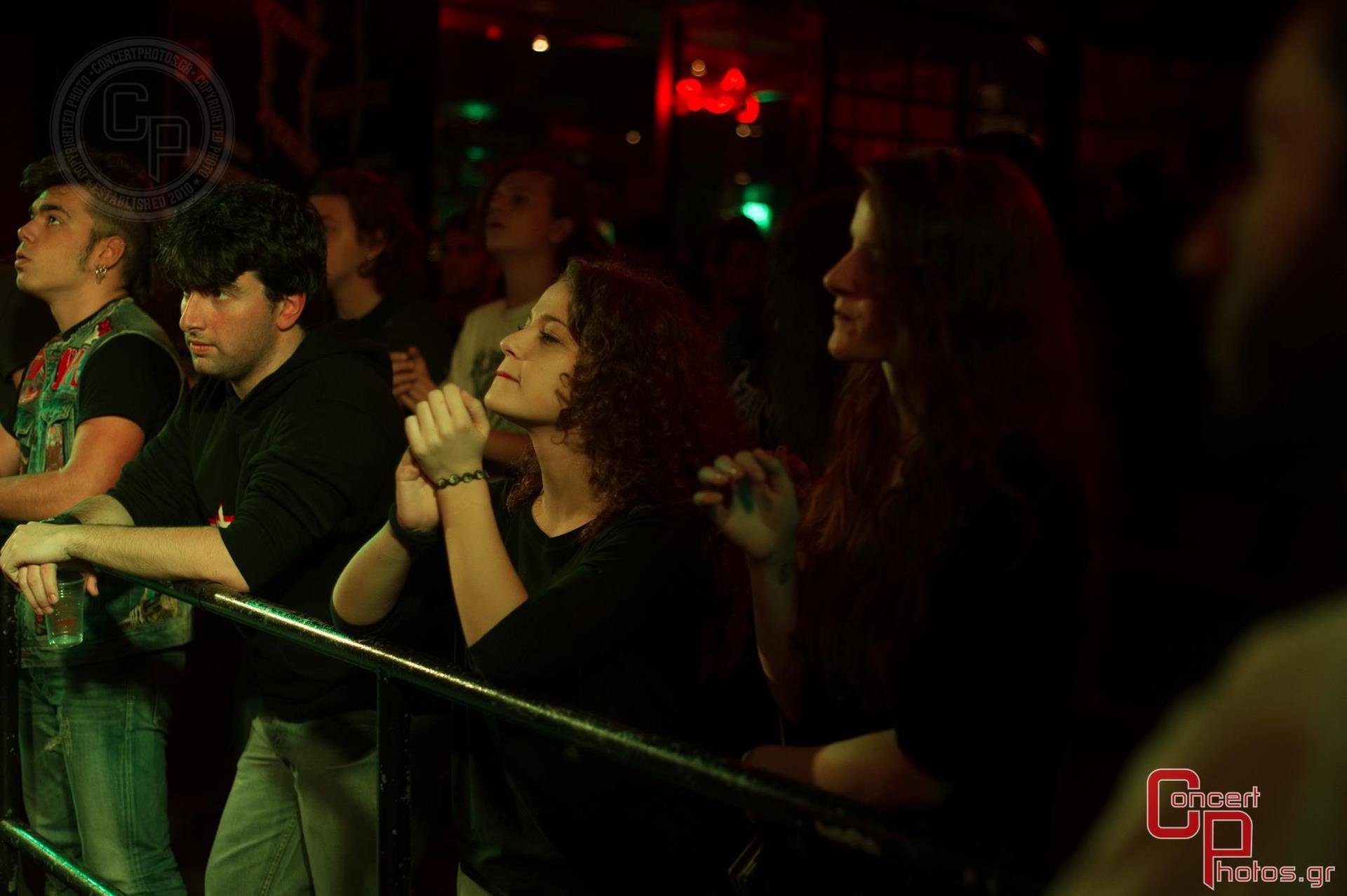 Battle Of The Bands Athens - Leg 3- photographer:  - ConcertPhotos - 20150104_2139_52