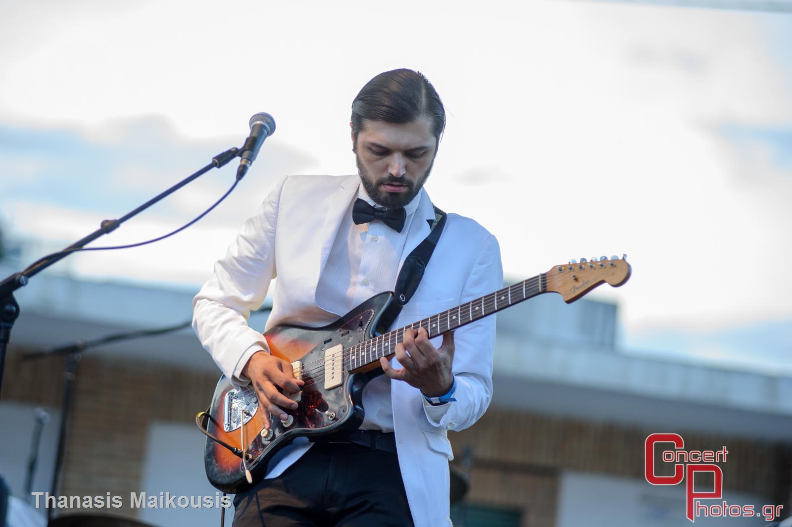 En Lefko 2014-En Lefko 2014 photographer: Thanasis Maikousis - concertphotos_20140620_20_27_06