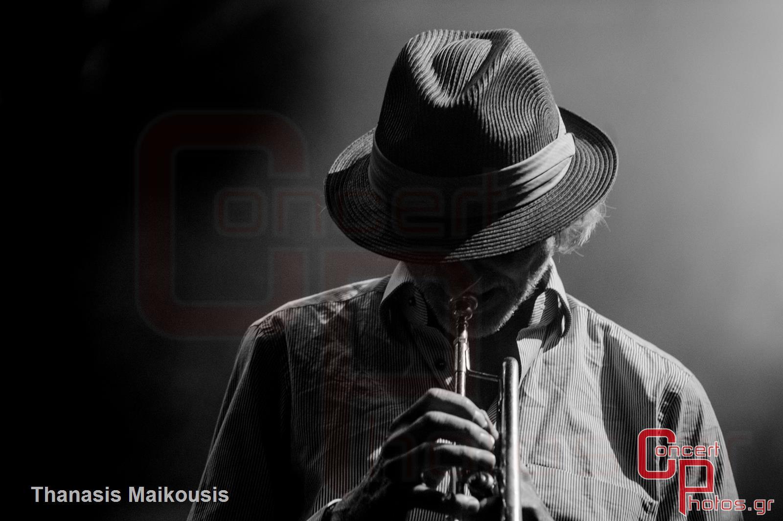 Active Member - Τραγούδα μας να φύγει το σκοτάδι- photographer: Thanasis Maikousis - concertphotos_-5475