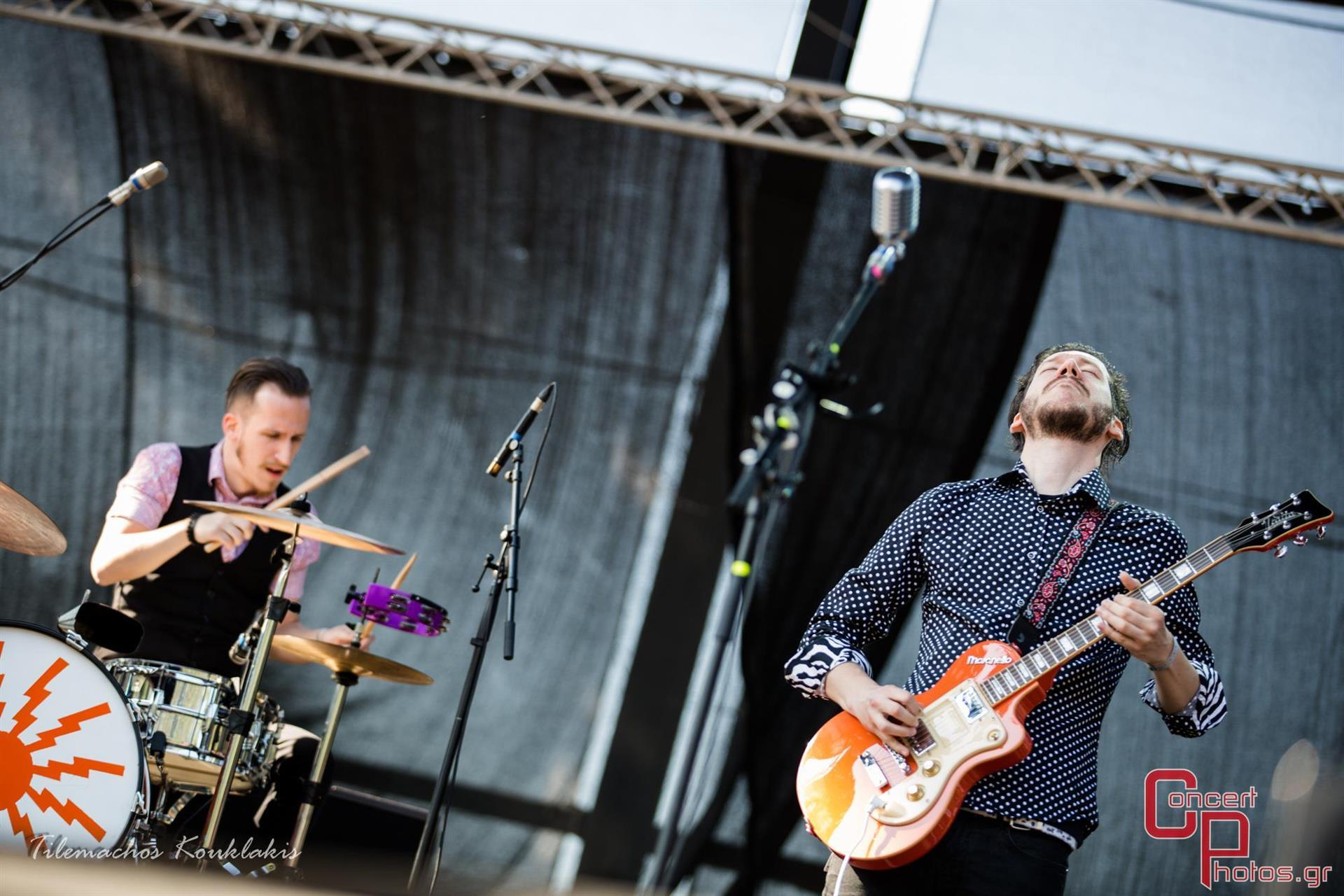 Rockwave 2015 - Black Keys-Black Angels-1000mods-The Big Nose Attack-Puta Volcano-Rockwave 2015 - Black Keys-Black Angels-1000mods photographer:  - 03_The Big Nose Attack_10