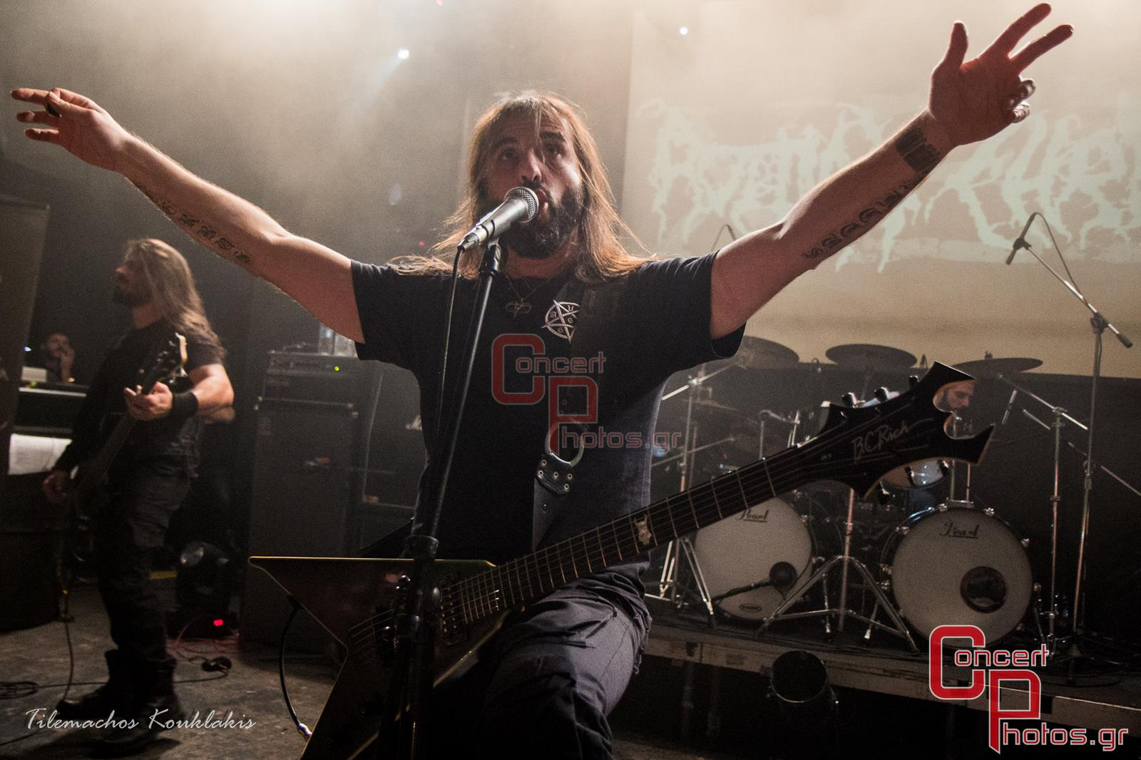 Rotting Christ-Rotting Christ photographer:  - ConcertPhotos-5321