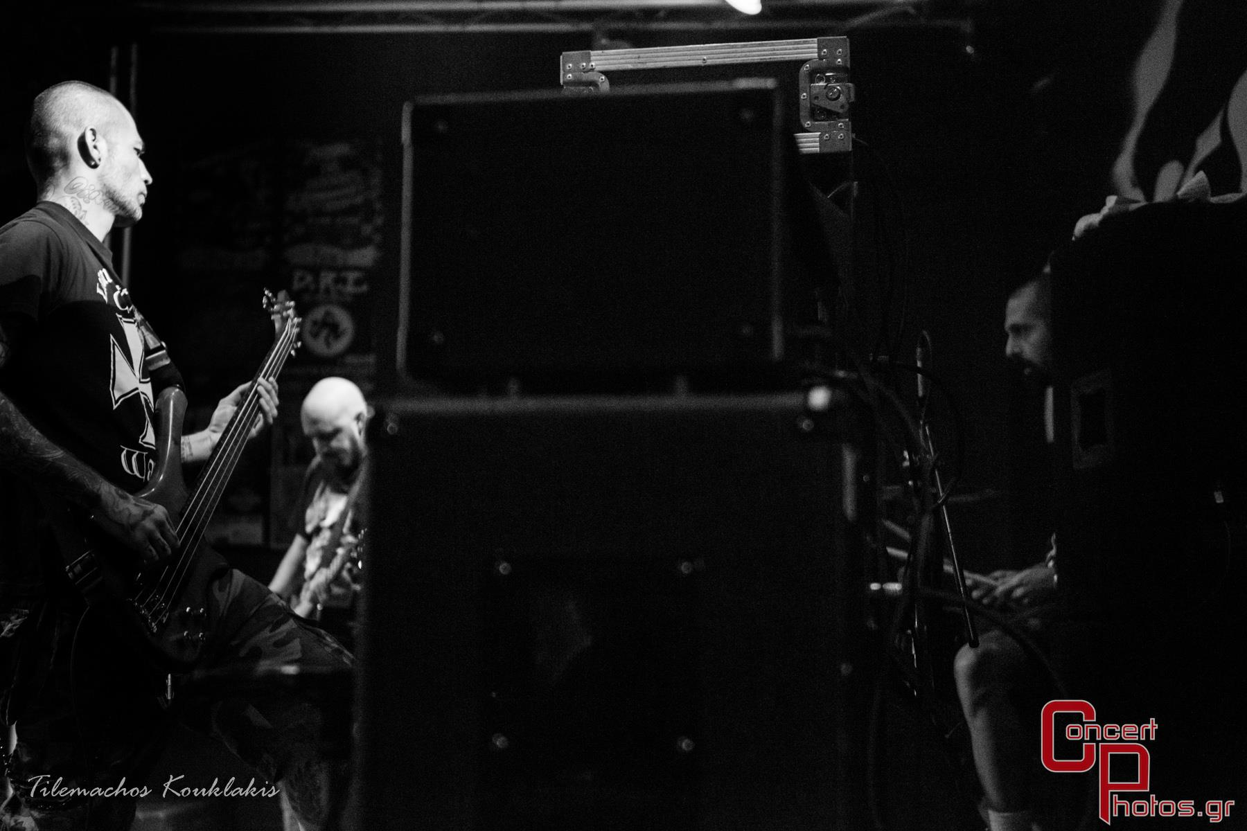 Raised Fist - Endsight - The Locals-Raised Fist photographer:  - The Locals_08
