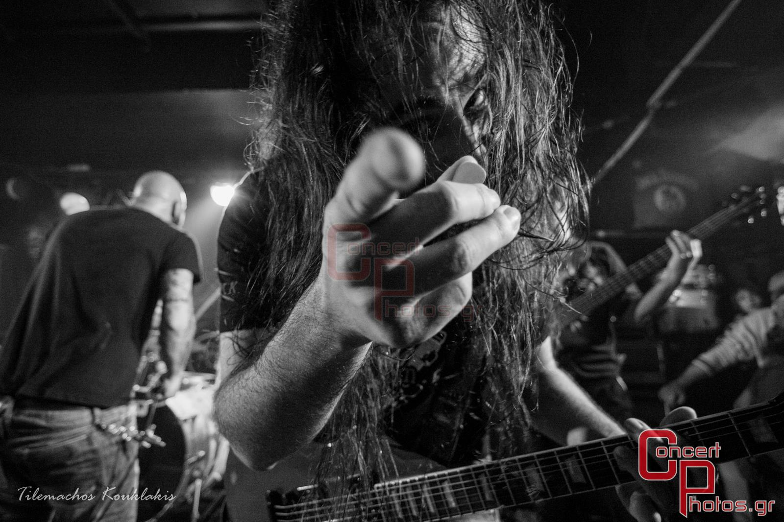 Nightstalker-Nightstalker AN Club photographer:  - concertphotos_-12