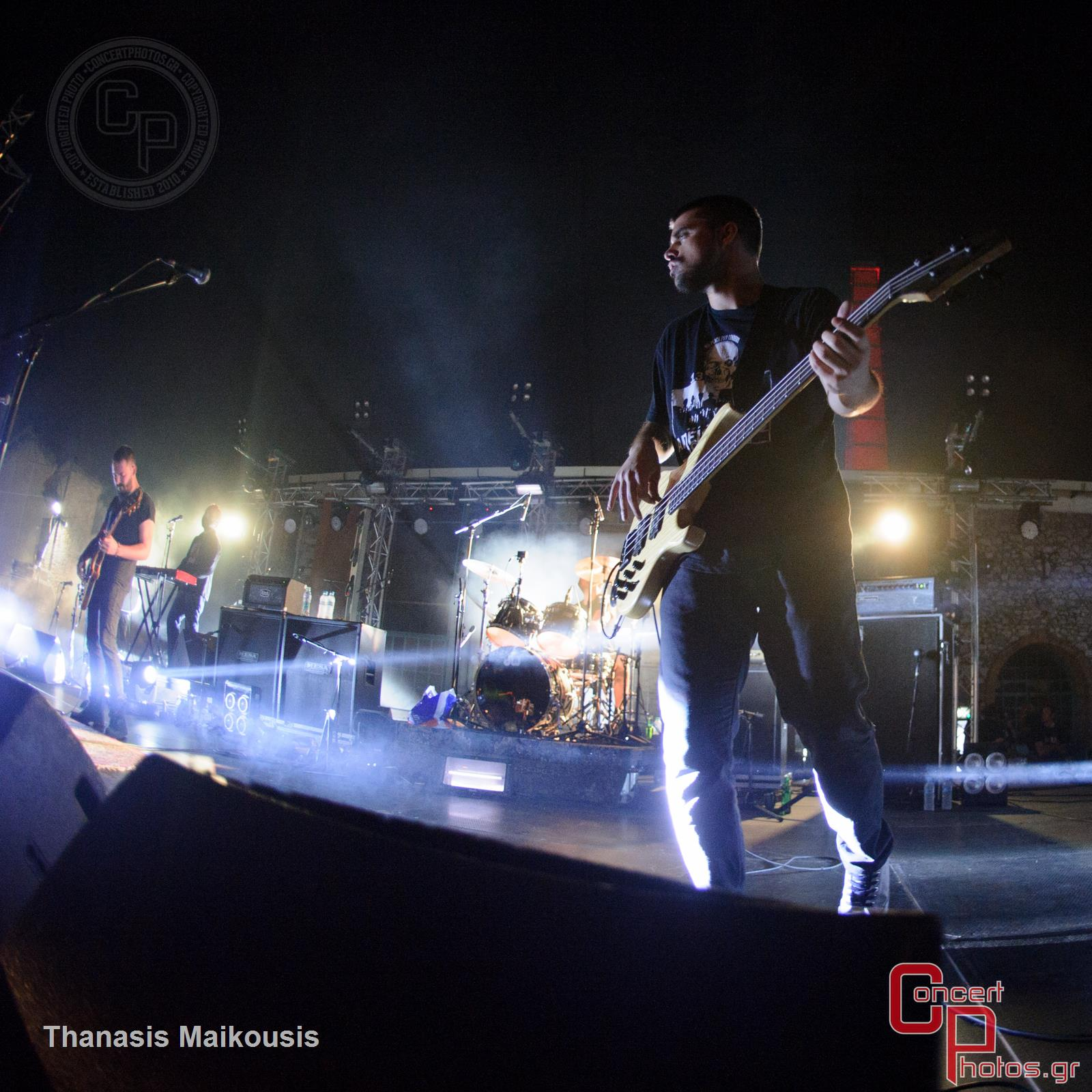 VIC-VIC-Technopolis photographer: Thanasis Maikousis - concertphotos_20150925_20_56_26