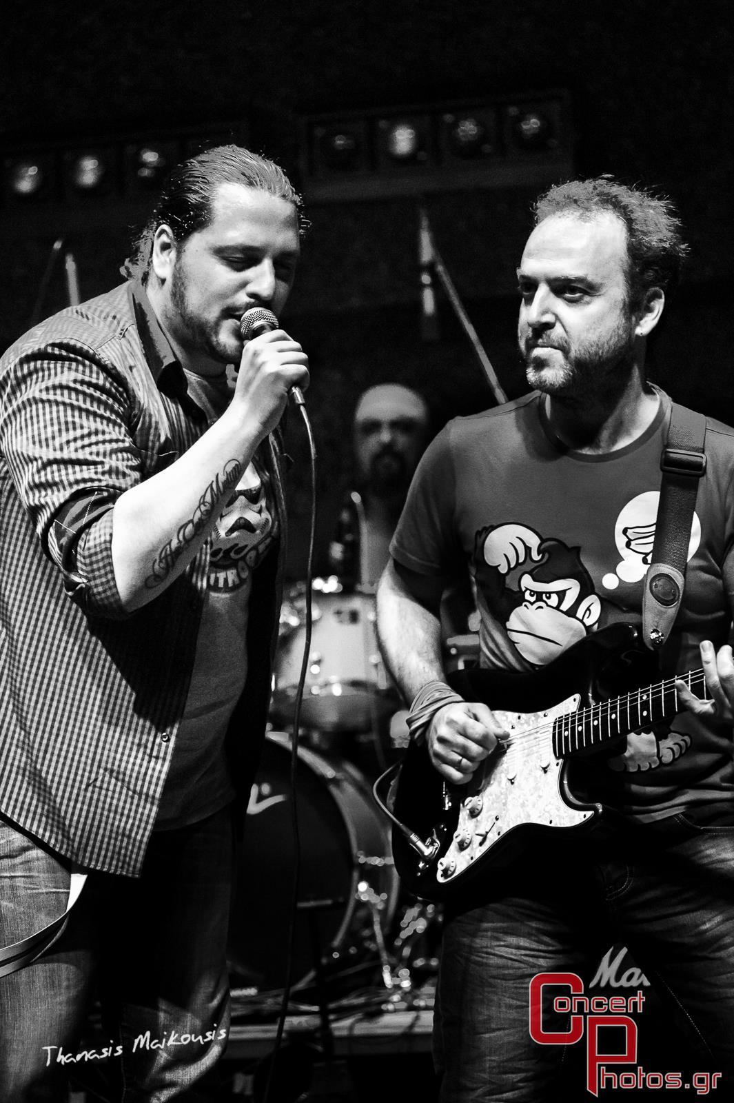 Locomondo- photographer:  - ConcertPhotos-3425