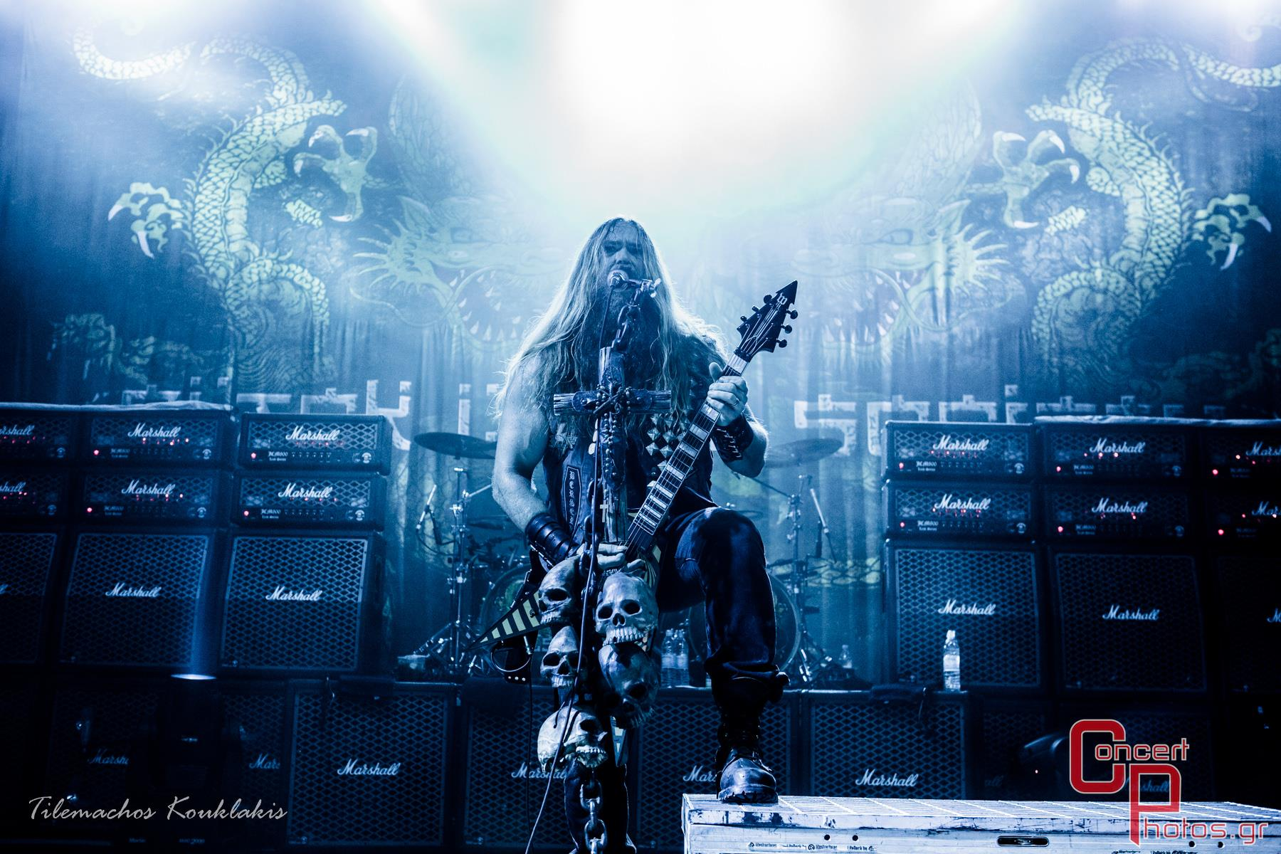 Black Label Society- Potergeist-Black Label Society- Potergeist photographer:  - BLS_03