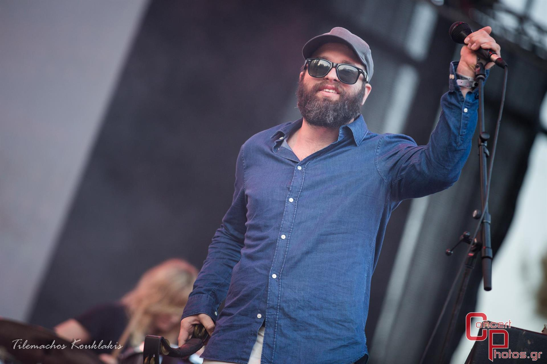 Rockwave 2015 - Black Keys-Black Angels-1000mods-The Big Nose Attack-Puta Volcano-Rockwave 2015 - Black Keys-Black Angels-1000mods photographer:  - 04A_Black Angels_14