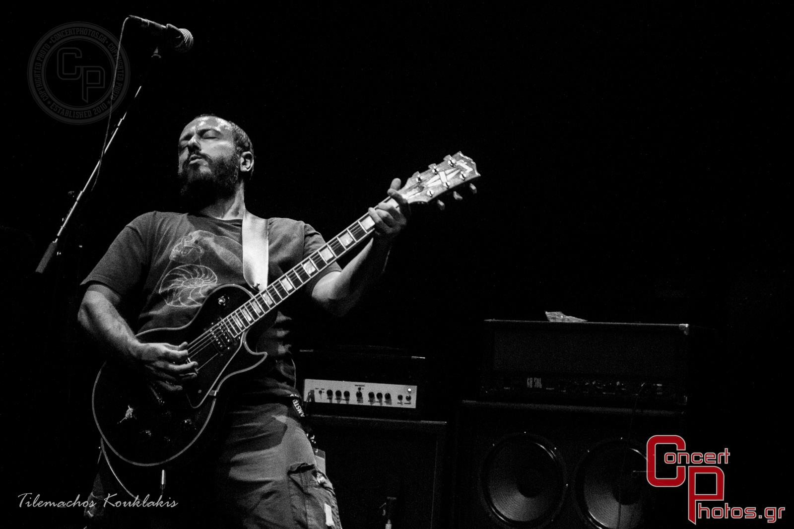 Neurosis-Neurosis photographer:  - concertphotos_20140707_23_56_48-7