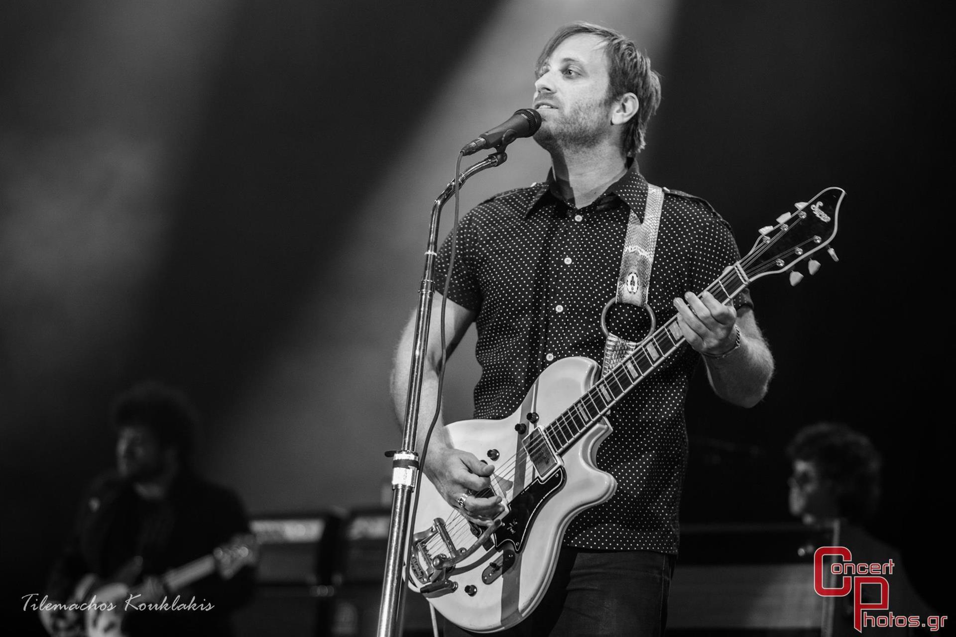 Rockwave 2015 - Black Keys-Black Angels-1000mods-The Big Nose Attack-Puta Volcano-Rockwave 2015 - Black Keys-Black Angels-1000mods photographer:  - 01_Black Keys _12