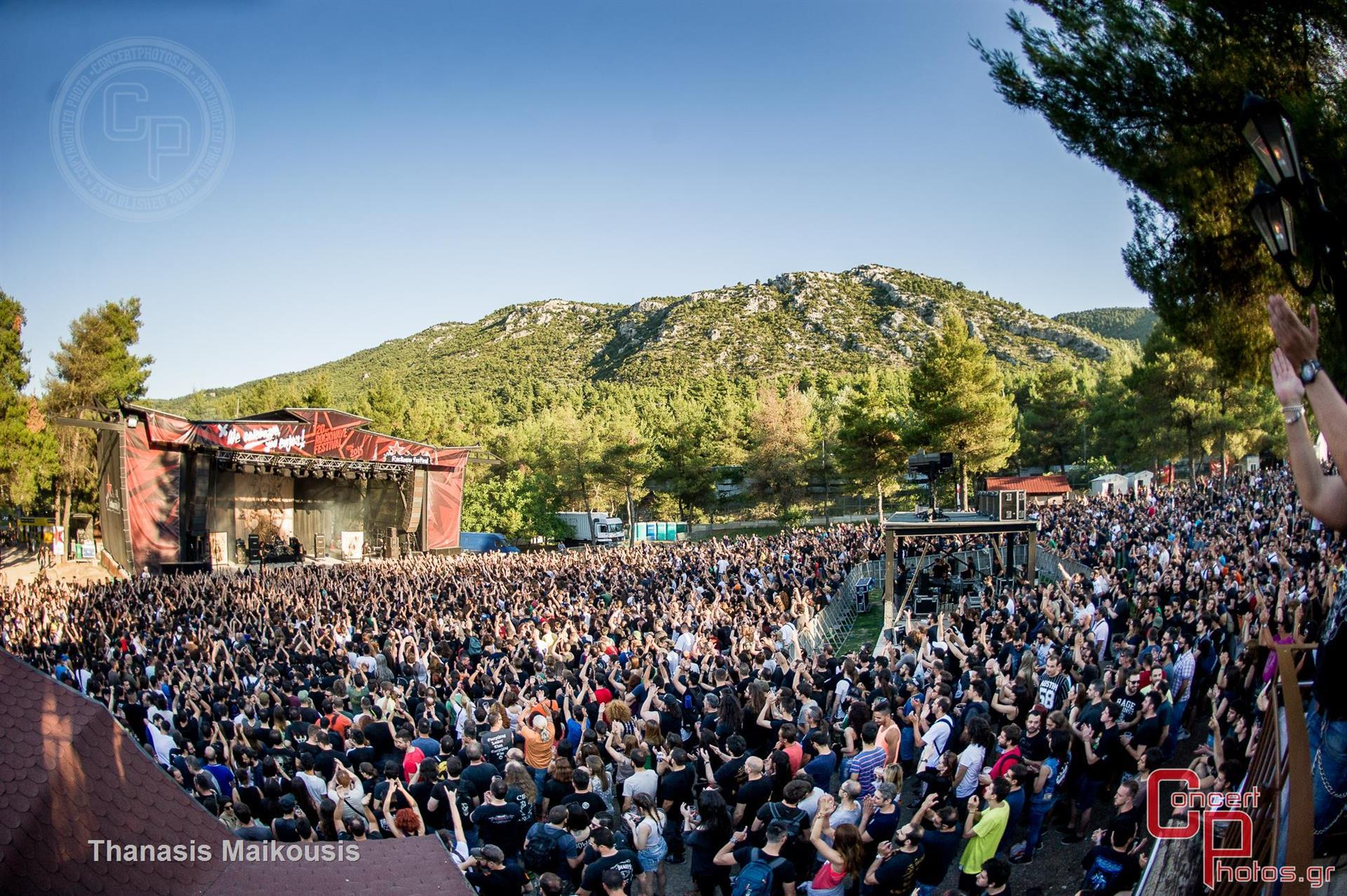 Rockwave 2015 - Day 3-Rockwave 2015 - Day 3 photographer: Thanasis Maikousis - ConcertPhotos - 20150704_1824_45