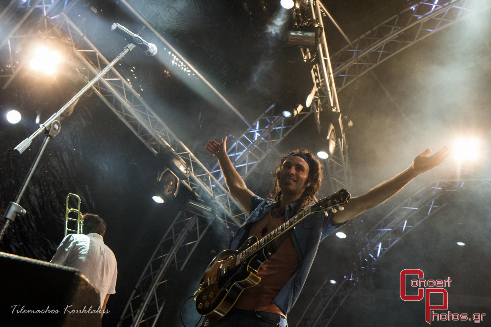 Μία συναυλία για τη Σχεδία 2014-Sxedia 2014 photographer:  - concertphotos_20140530_20_13_38-5