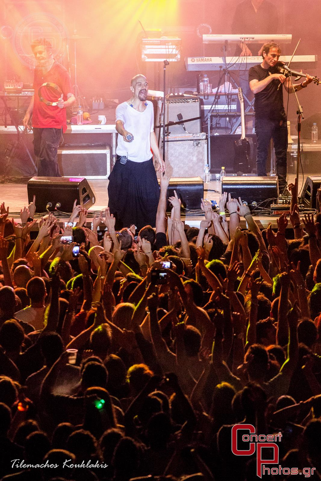 James & Moan-James-Theatro Vrachon photographer:  - Rockwave-2014-44