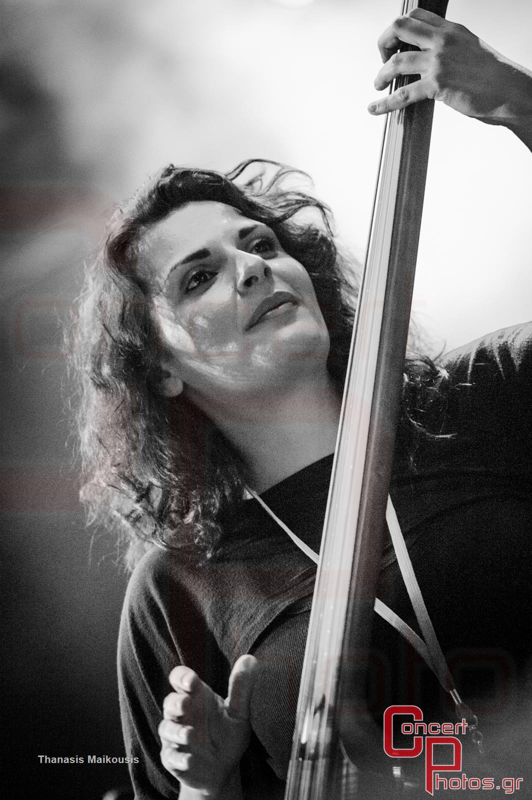 Active Member - Τραγούδα μας να φύγει το σκοτάδι- photographer: Thanasis Maikousis - concertphotos_-5709