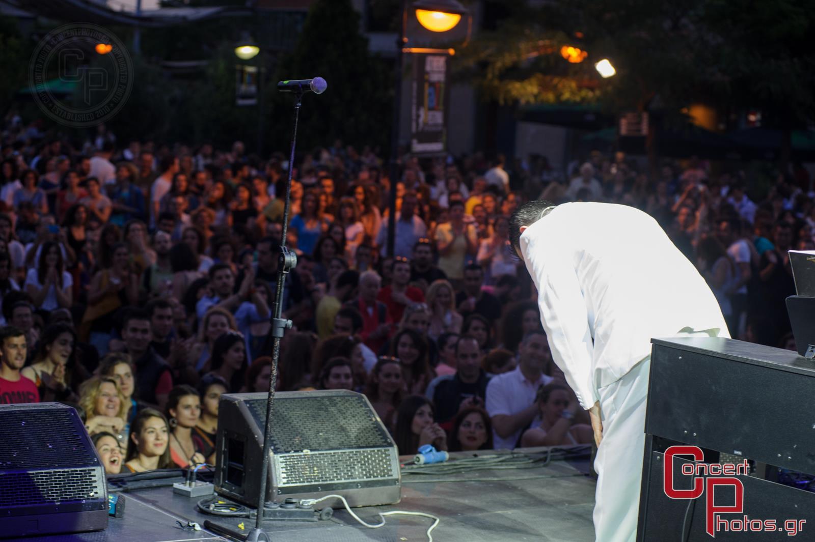 Μία συναυλία για τη Σχεδία 2014-Sxedia 2014 photographer:  - concertphotos_20140526_20_45_20