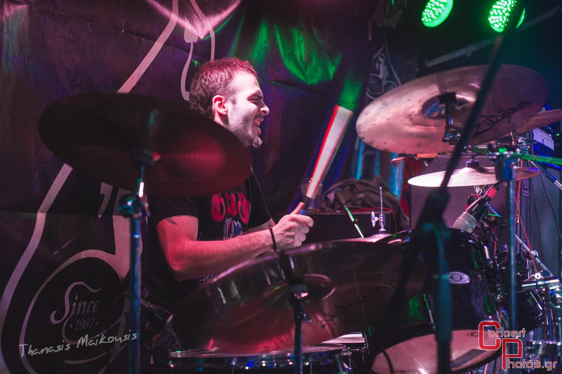 Battle Of The Bands Athens - Leg 4-test photographer:  - Battle Of The Bands-20150208-211422