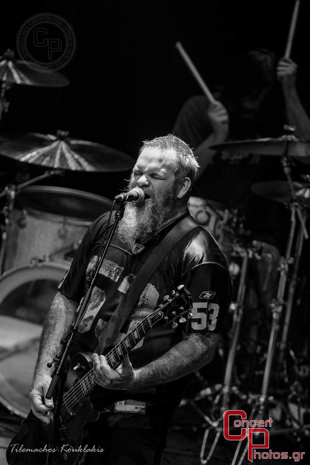Neurosis-Neurosis photographer:  - concertphotos_20140707_23_56_37
