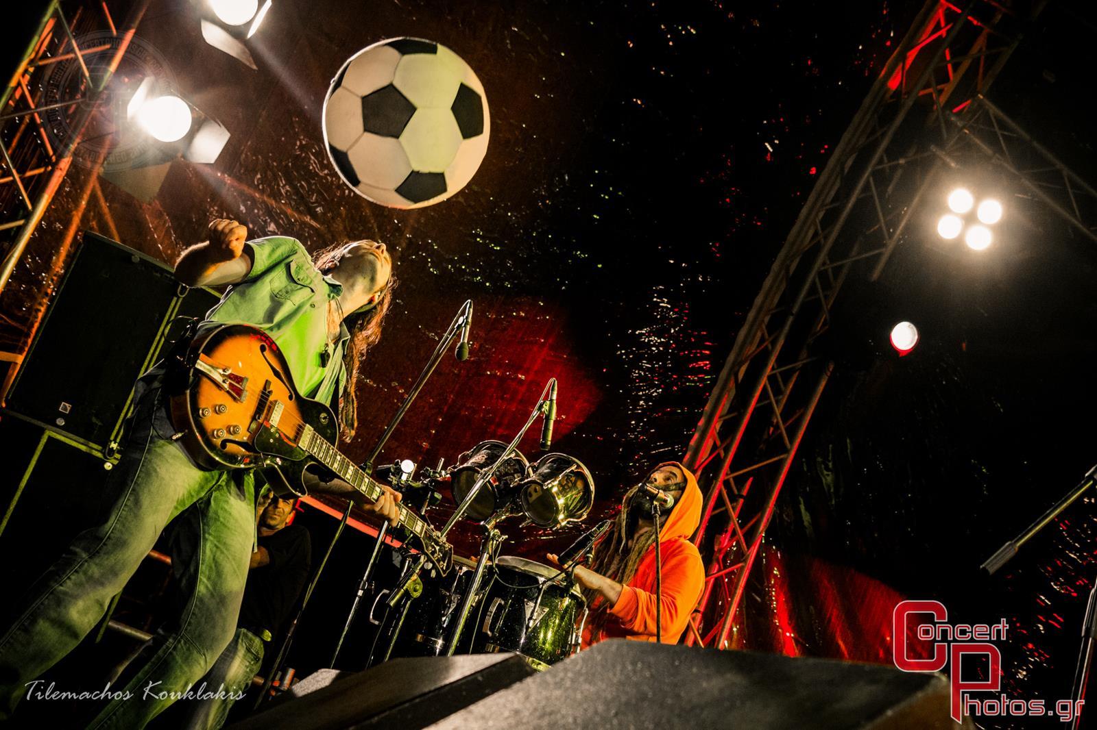 Locomondo & The Jaguar Bombs-Locomondo The Jaguar Bombs photographer:  - concertphotos_20140905_22_03_12