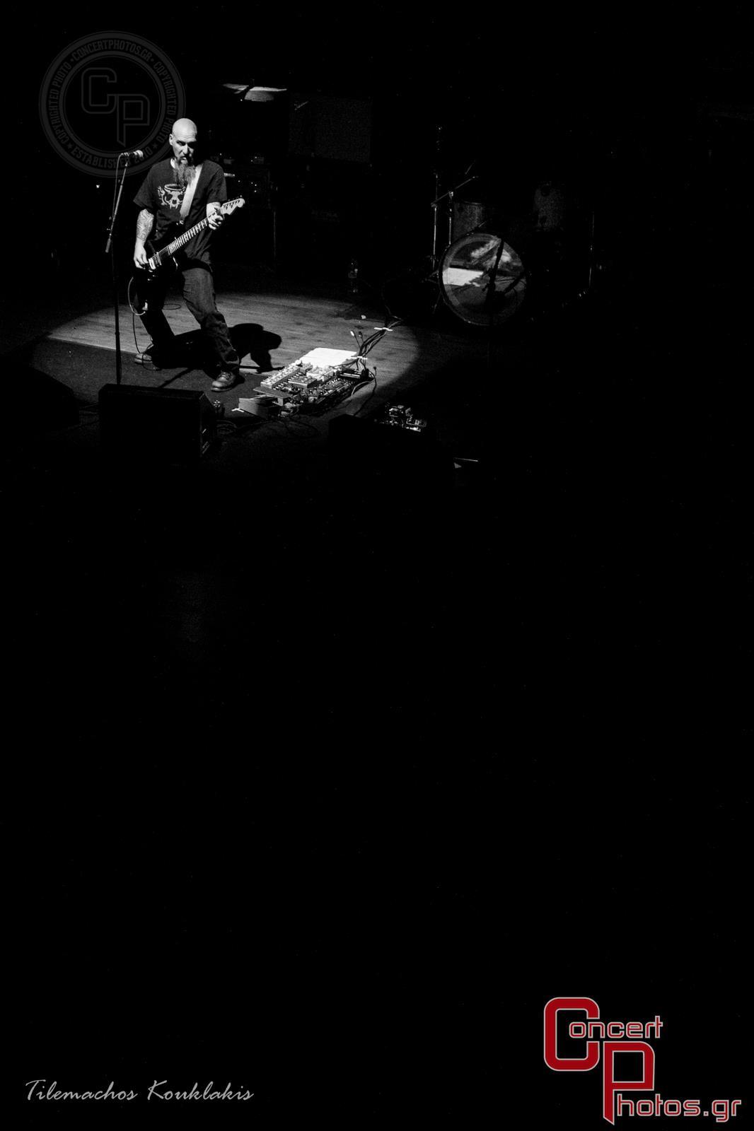 Neurosis-Neurosis photographer:  - concertphotos_20140707_23_56_36