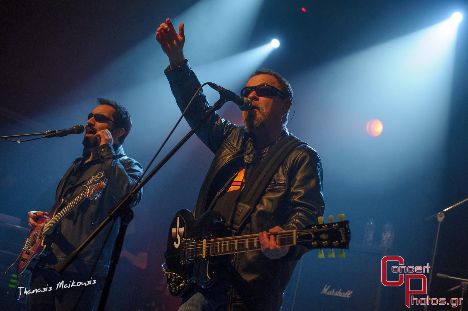 Blue Oyster Cult & Big Nose Attack-Blue Oyster Cult - Big Nose Attack photographer:  - ConcertPhotos-3112