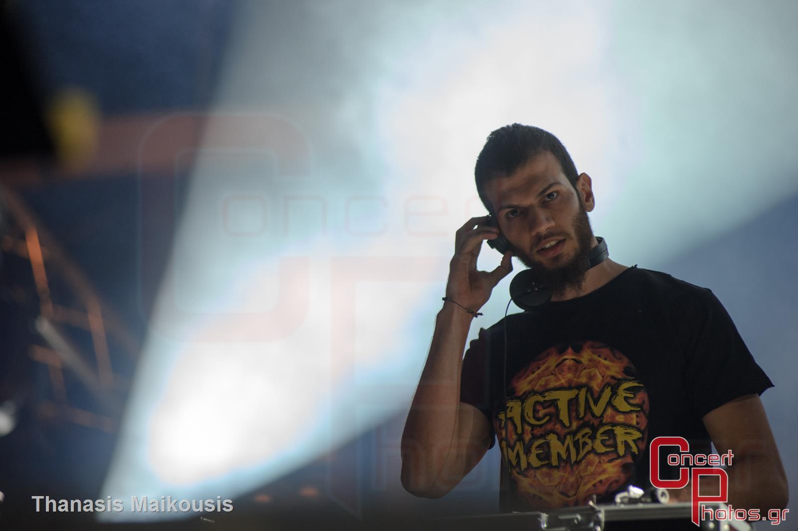Active Member - Τραγούδα μας να φύγει το σκοτάδι- photographer: Thanasis Maikousis - concertphotos_-4873