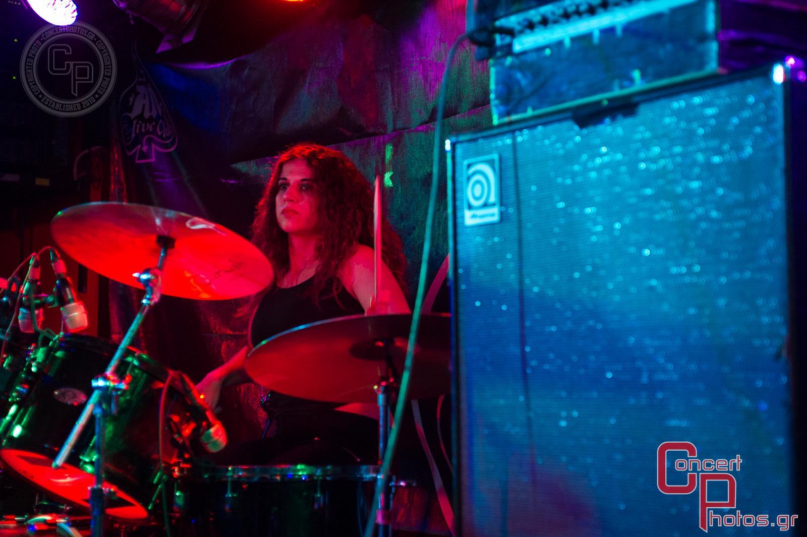 Battle Of The Bands Leg 1-Battle Of The Bands Leg 1 photographer:  - ConcertPhotos - 20141127_0005_39