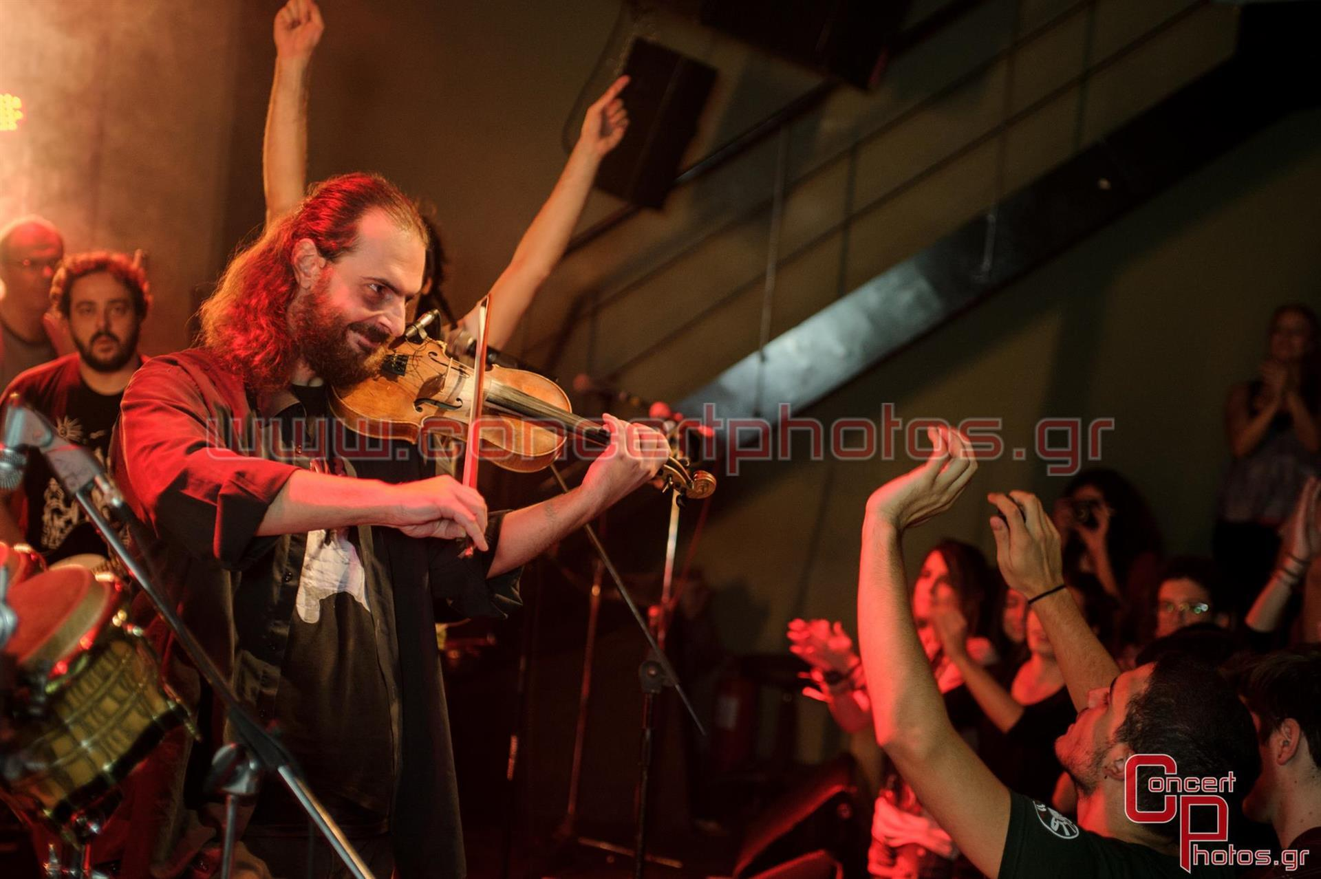 Locomondo- photographer:  - ConcertPhotos-7381