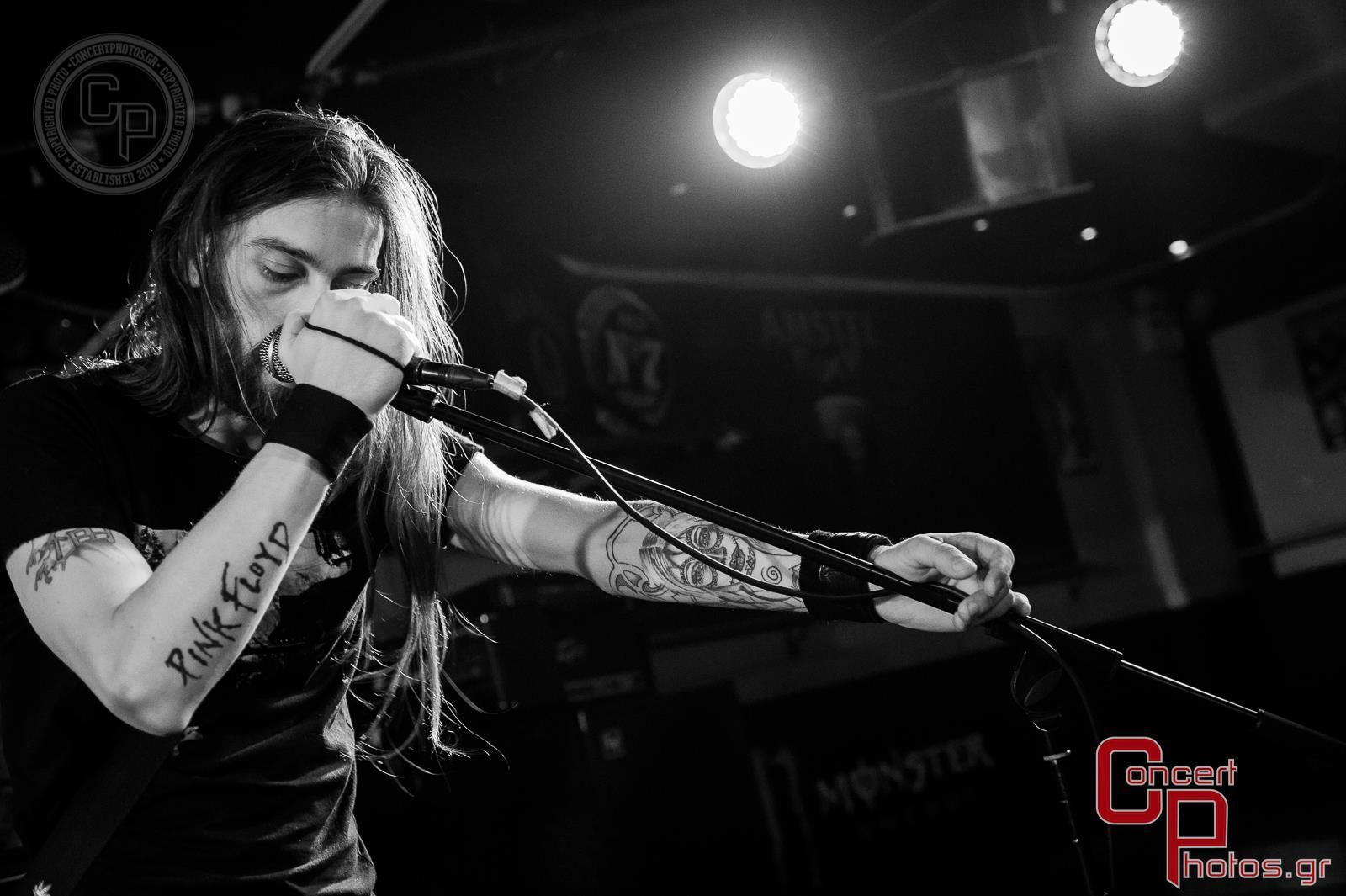 Battle Of The Bands Leg 1-Battle Of The Bands Leg 1 photographer:  - ConcertPhotos - 20141127_0026_58