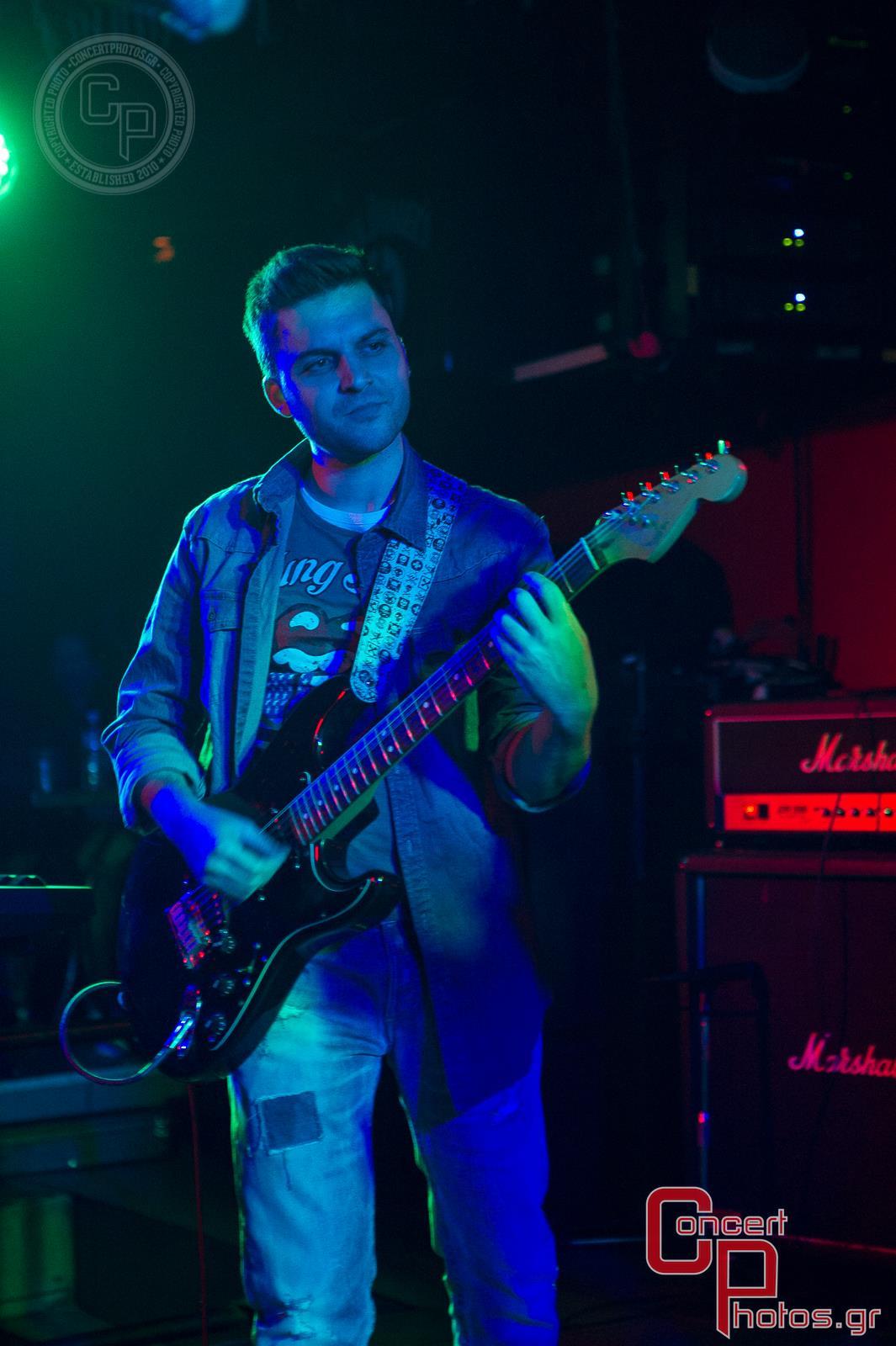 Battle Of The Bands Leg 1-Battle Of The Bands Leg 1 photographer:  - ConcertPhotos - 20141126_2320_14