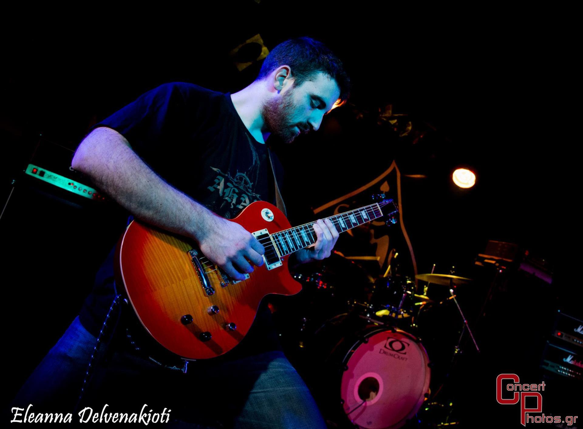 Battle Of The Bands Athens - Leg 4-test photographer:  - Battle Of The Bands-20150208-232322