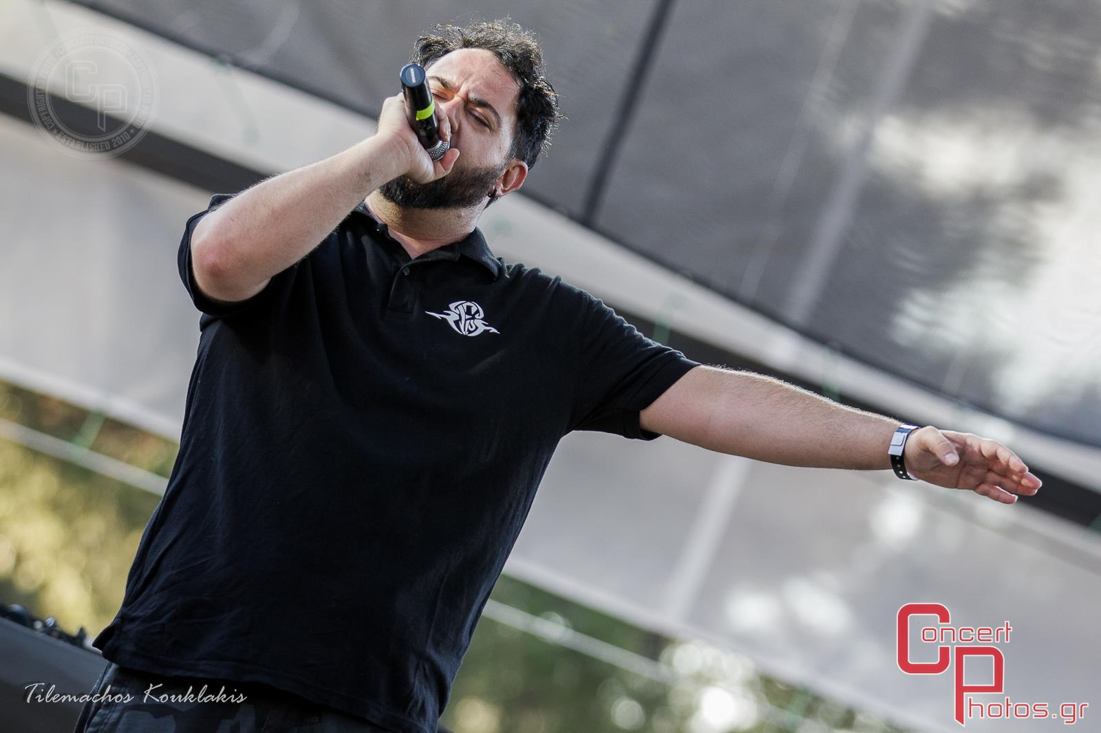 Rockwave 2014-Rockwave 2014 - Day 1 photographer:  - Rockwave-2014-50
