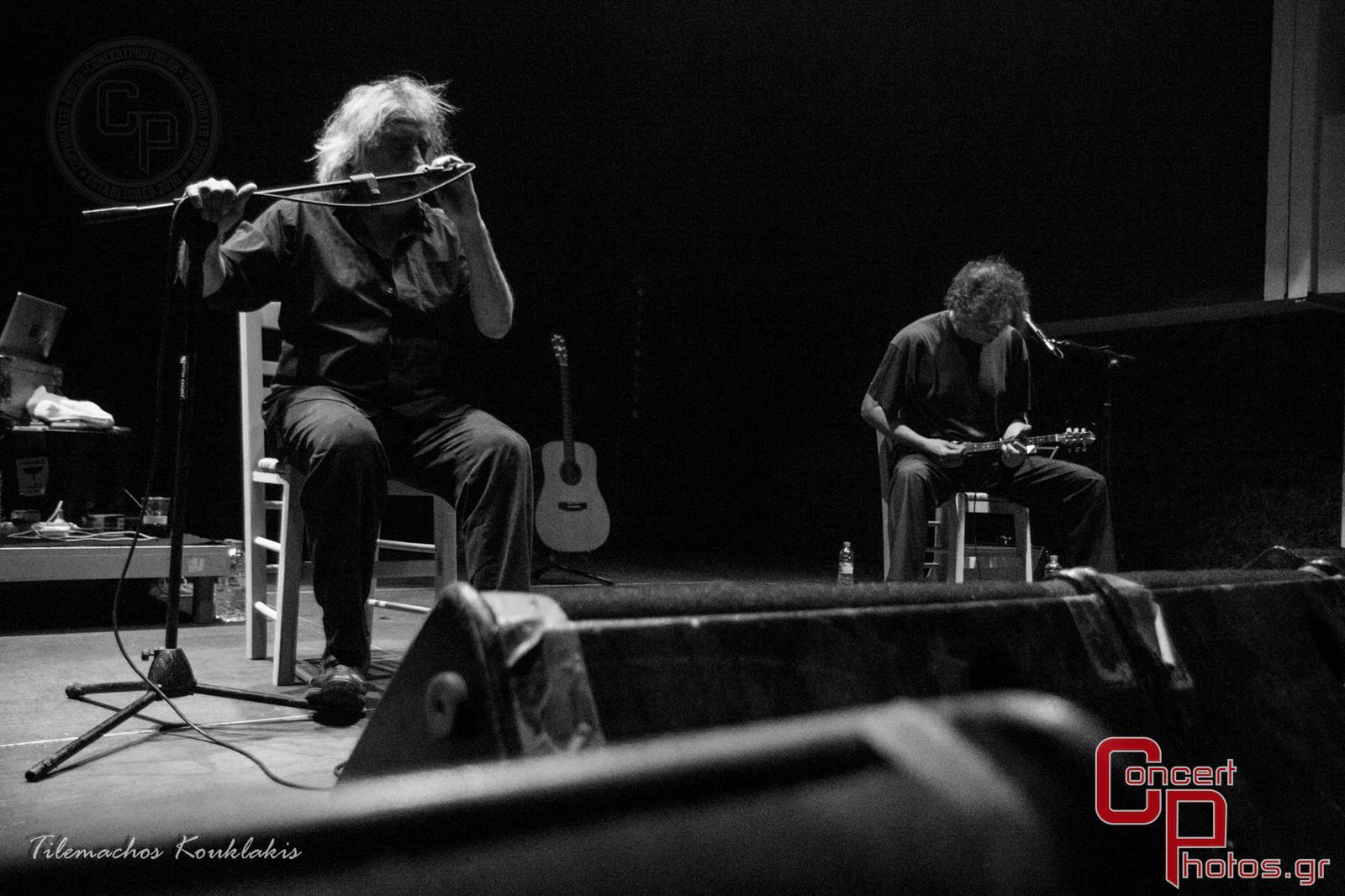 Γιάννης Αγγελάκας - Σύννεφα με Παντελόνια-Aggelakas-2 photographer:  - concertphotos_-1405152963