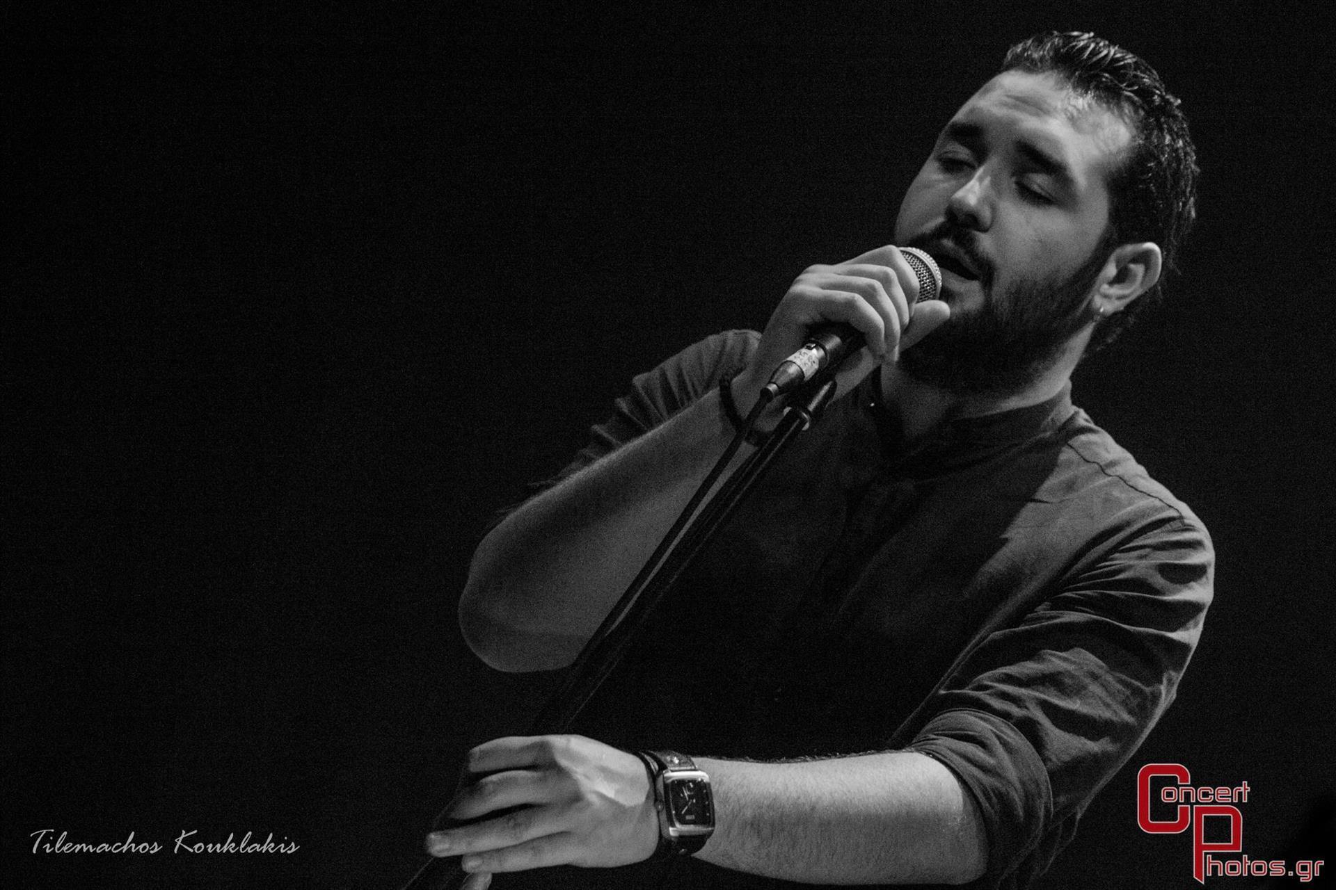 Βασίλης Πασλίδης-Vasilis Paslidi STN photographer:  - IMG_4110