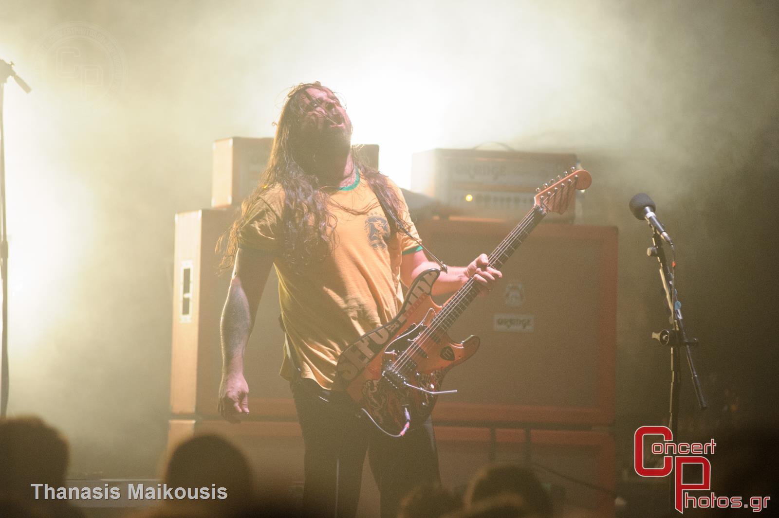 Sepultura-Sepultira photographer: Thanasis Maikousis - concertphotos_20140703_22_36_00