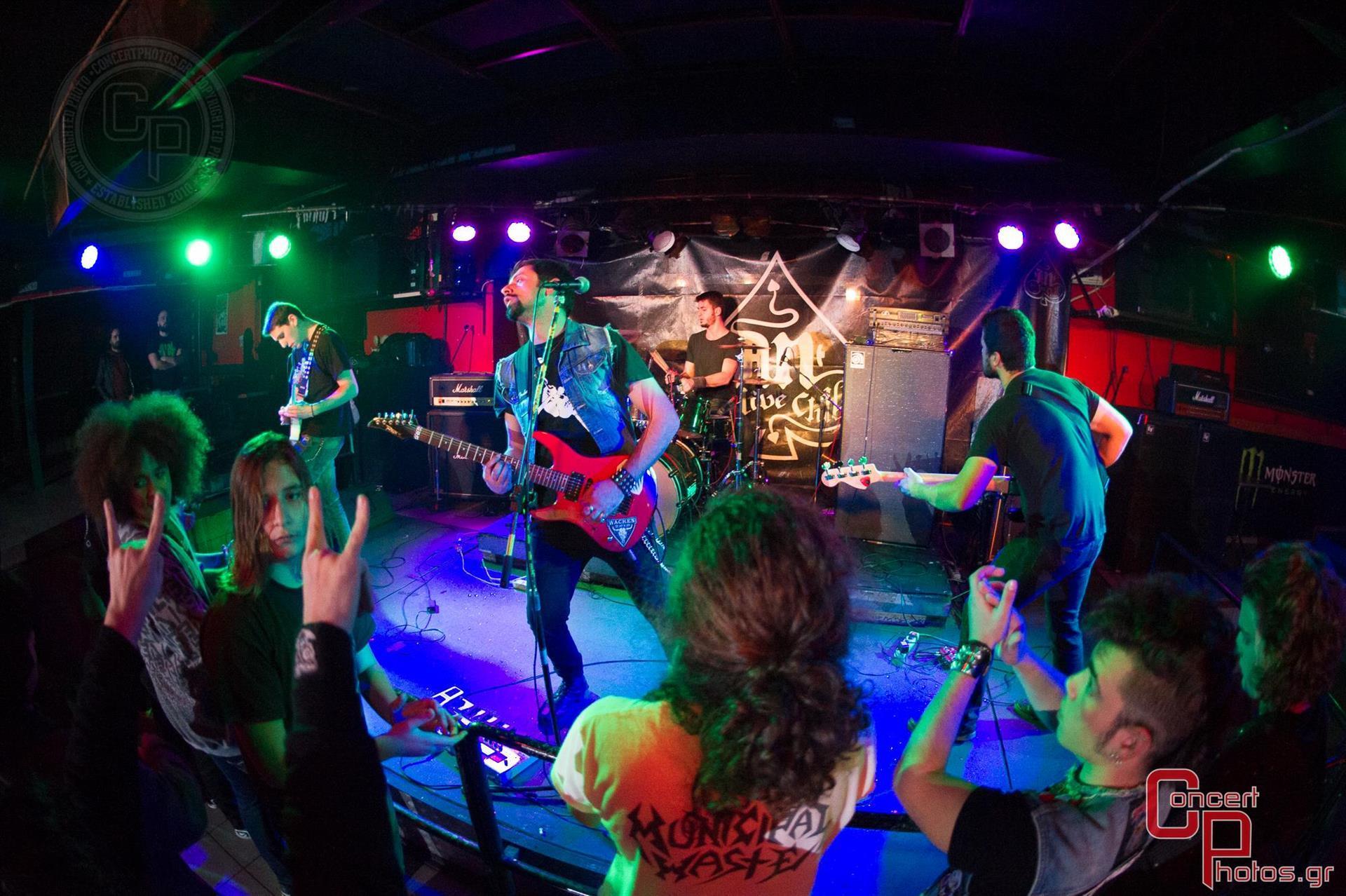 Battle Of The Bands Athens - Leg 3- photographer:  - ConcertPhotos - 20150104_2235_20