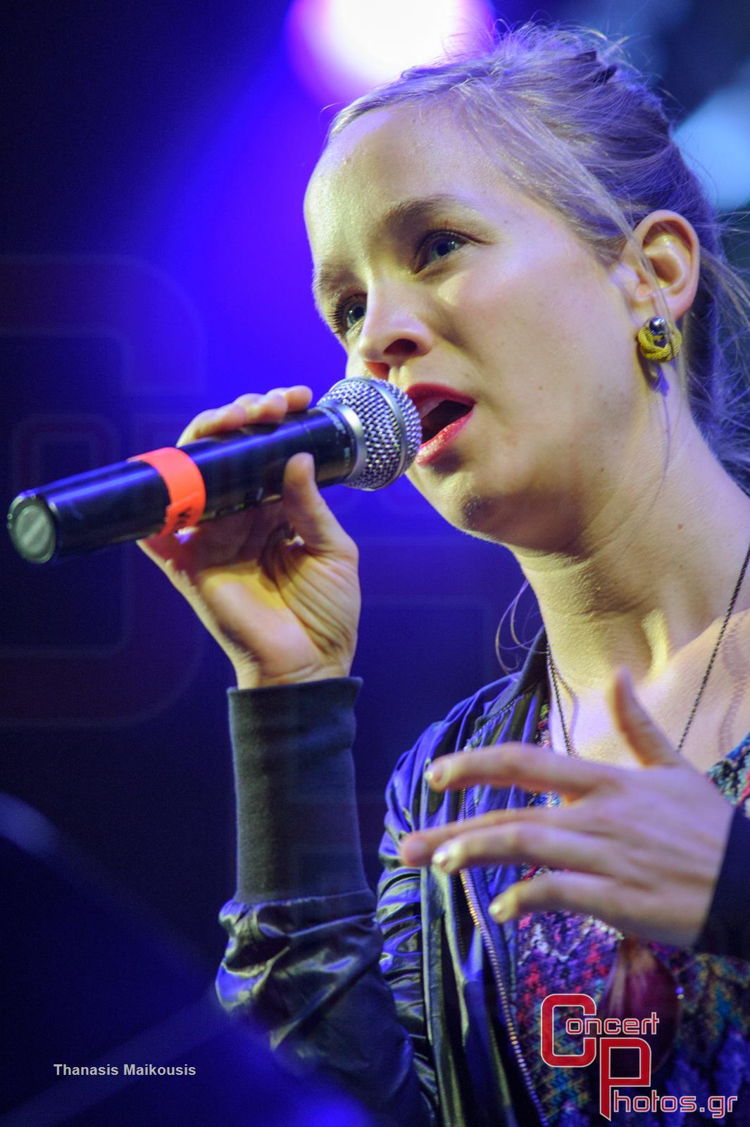 Active Member - Τραγούδα μας να φύγει το σκοτάδι- photographer: Thanasis Maikousis - concertphotos_-5759