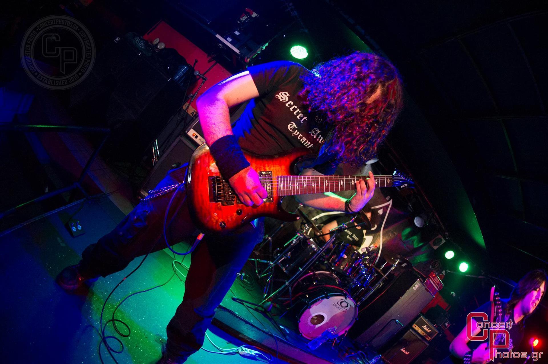Battle Of The Bands Athens - Leg 3- photographer:  - ConcertPhotos - 20150104_2321_30