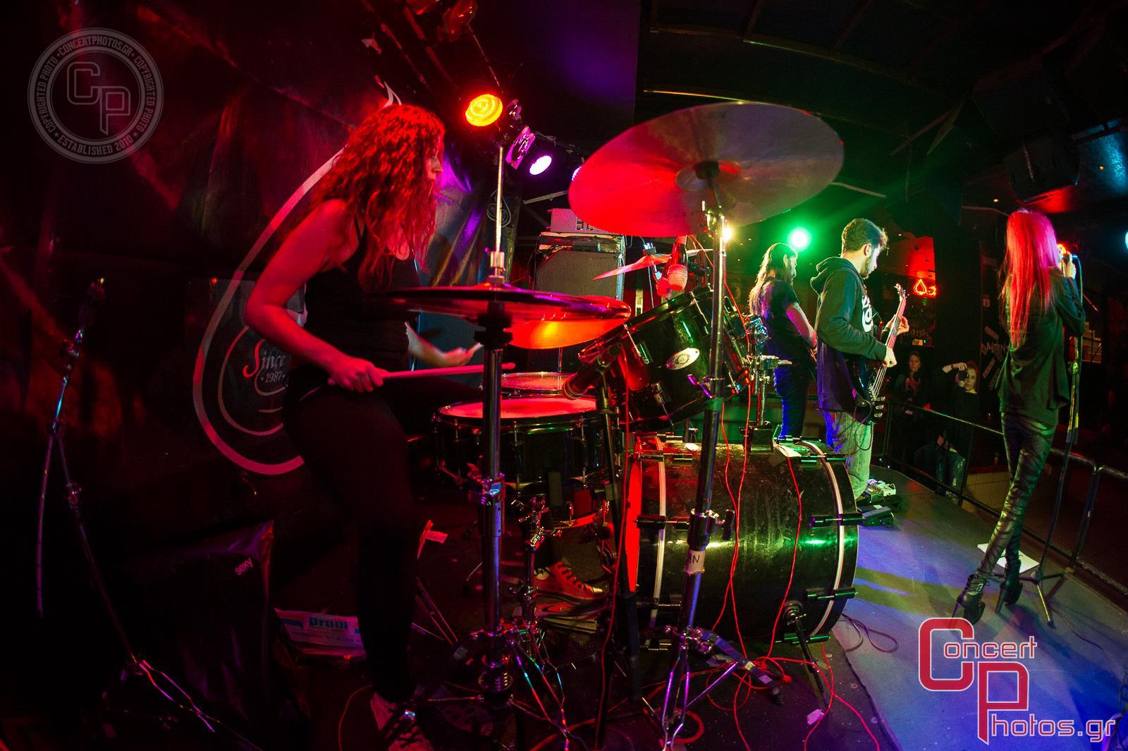 Battle Of The Bands Leg 1-Battle Of The Bands Leg 1 photographer:  - ConcertPhotos - 20141127_0013_26