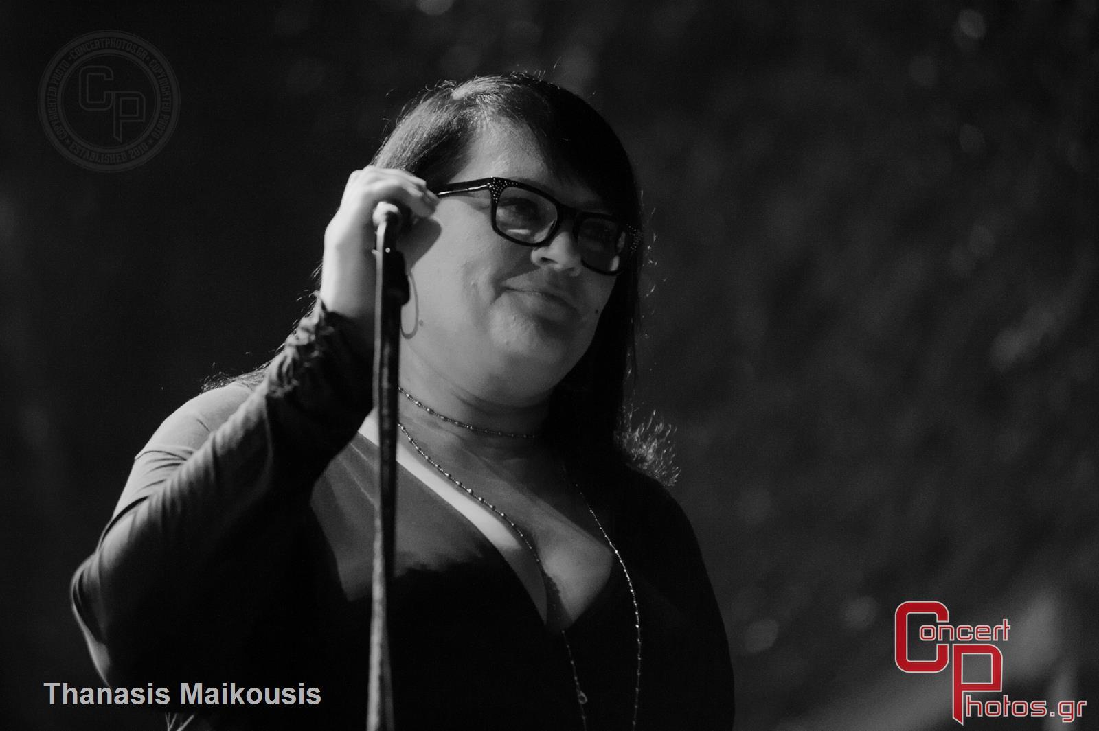 En Lefko 2014-En Lefko 2014 photographer: Thanasis Maikousis - concertphotos_20140621_23_09_28