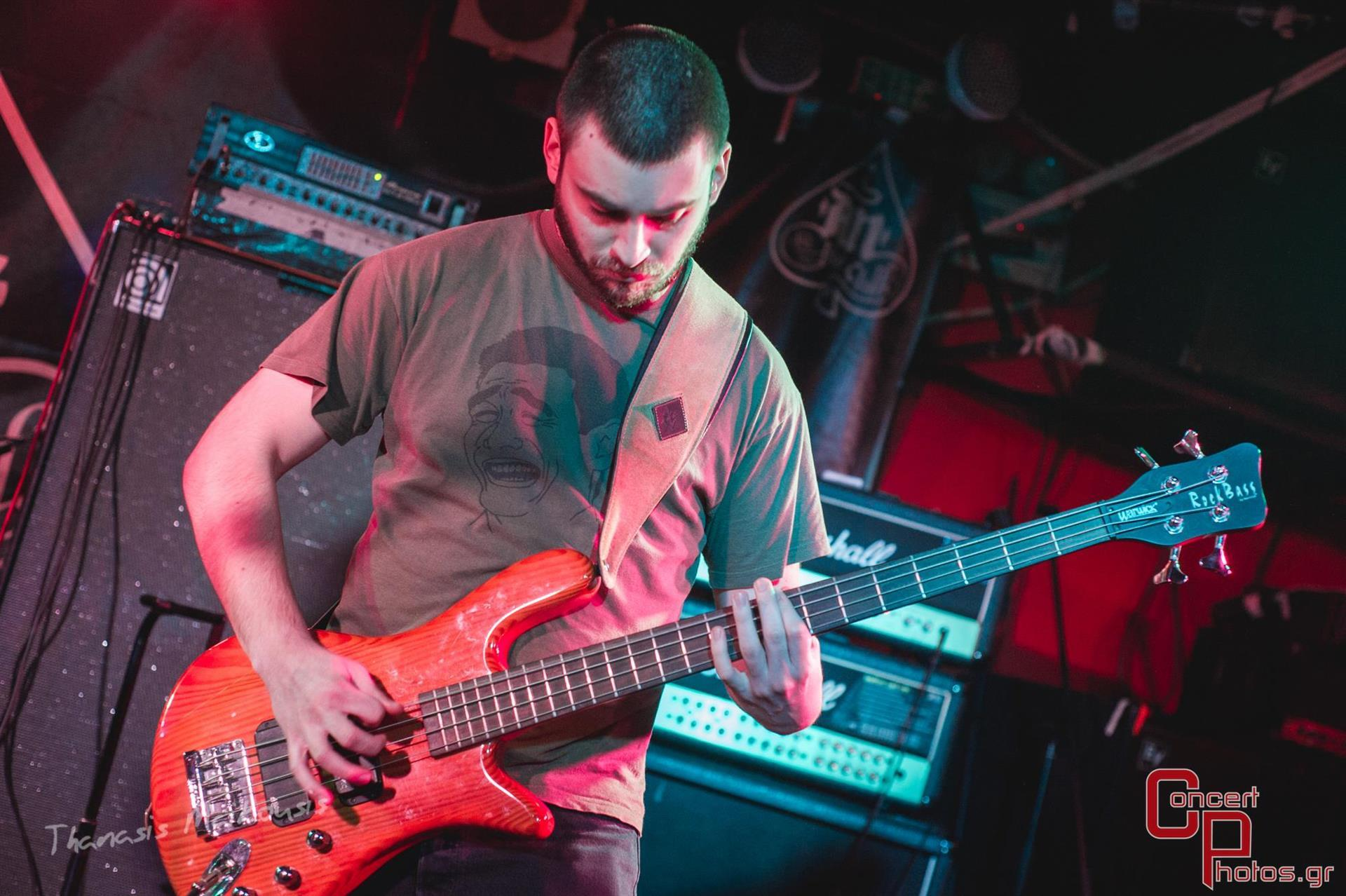 Battle Of The Bands Athens - Leg 4-test photographer:  - Battle Of The Bands-20150208-231333