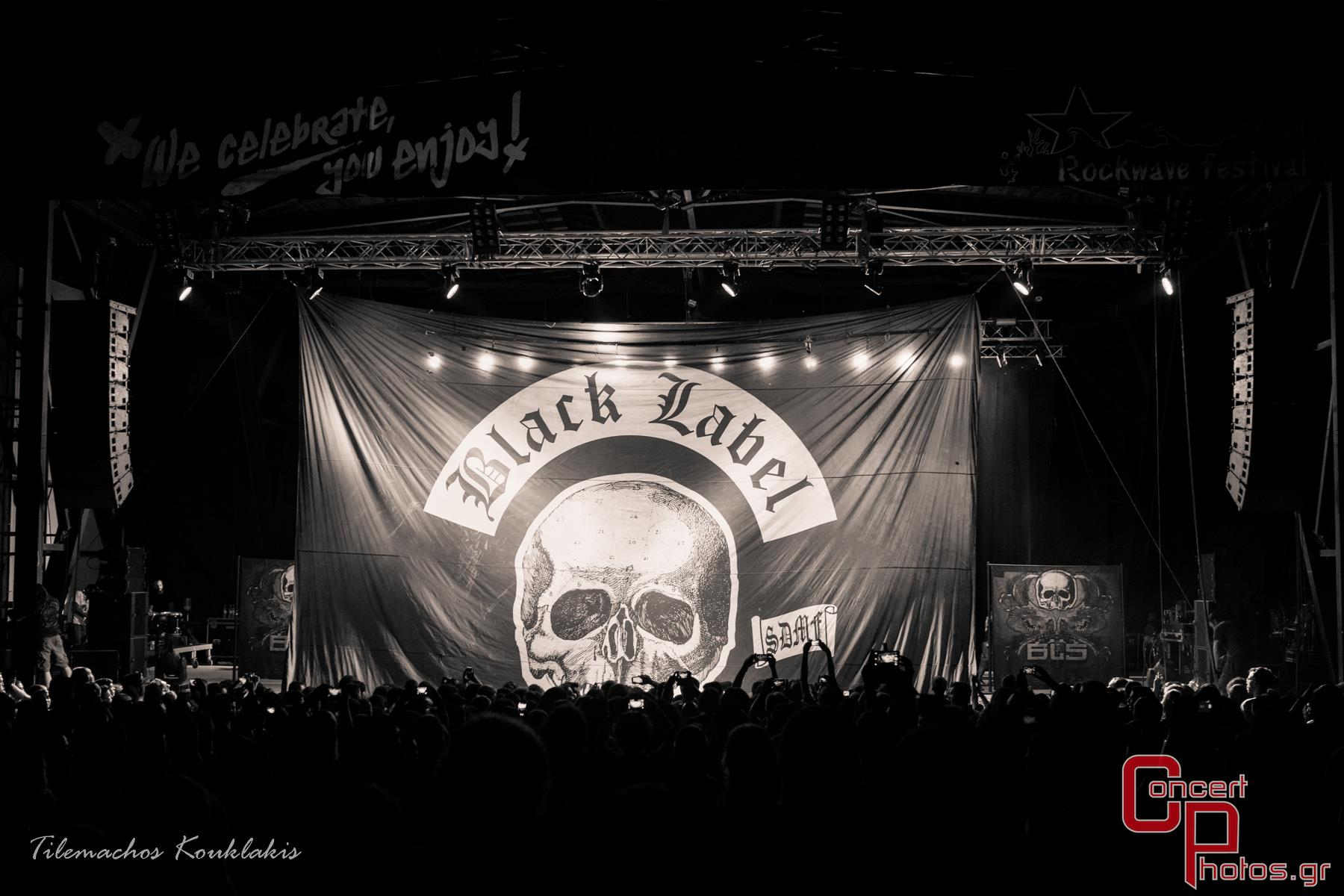 Black Label Society- Potergeist-Black Label Society- Potergeist photographer:  - BLS_01