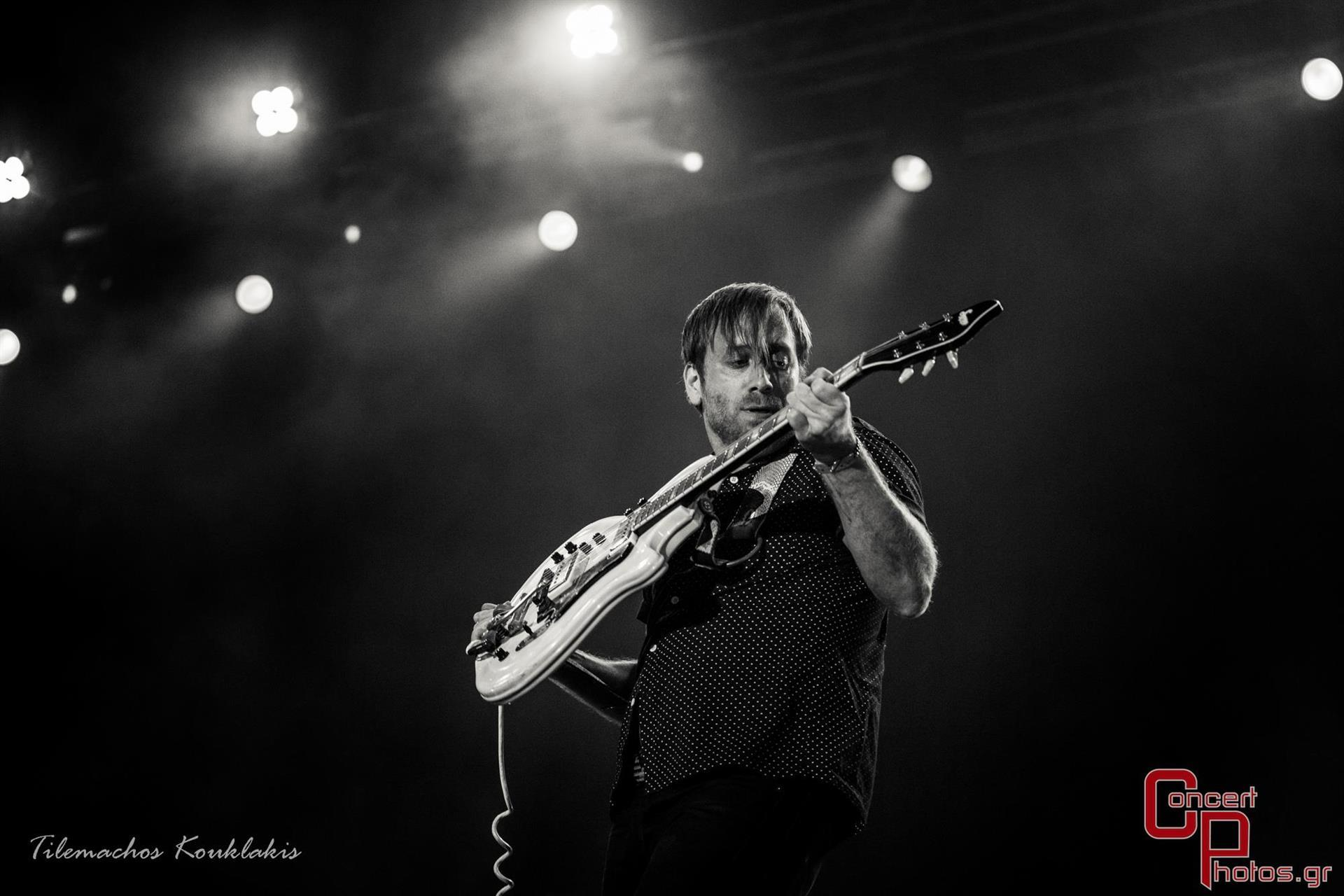 Rockwave 2015 - Black Keys-Black Angels-1000mods-The Big Nose Attack-Puta Volcano-Rockwave 2015 - Black Keys-Black Angels-1000mods photographer:  - 01_Black Keys _07