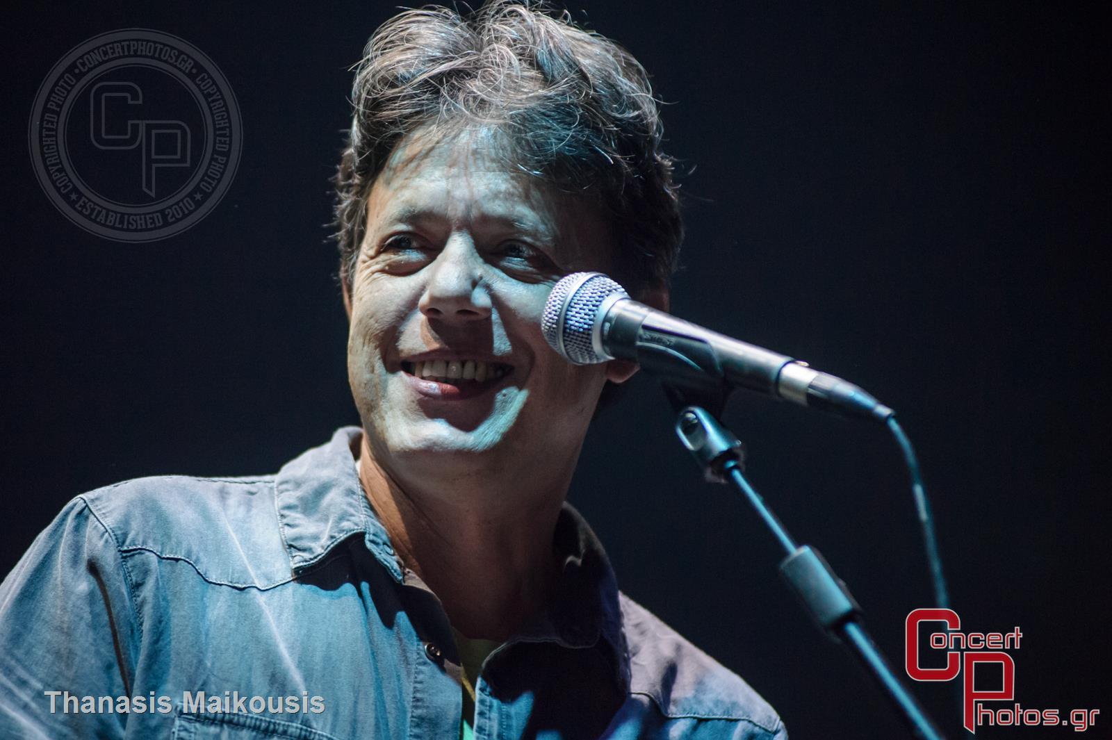 Υπόγεια Ρεύματα | Big Nose Attack | Προφίλ | Apolia-Ypogia Revmata photographer: Thanasis Maikousis - concertphotos_-7360