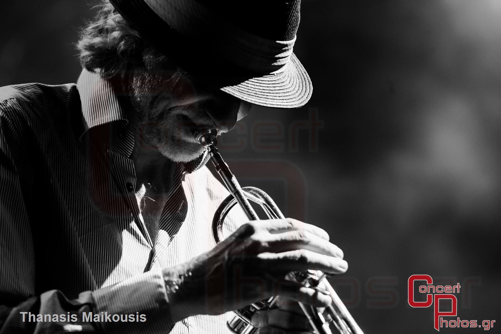 Active Member - Τραγούδα μας να φύγει το σκοτάδι- photographer: Thanasis Maikousis - concertphotos_-5468