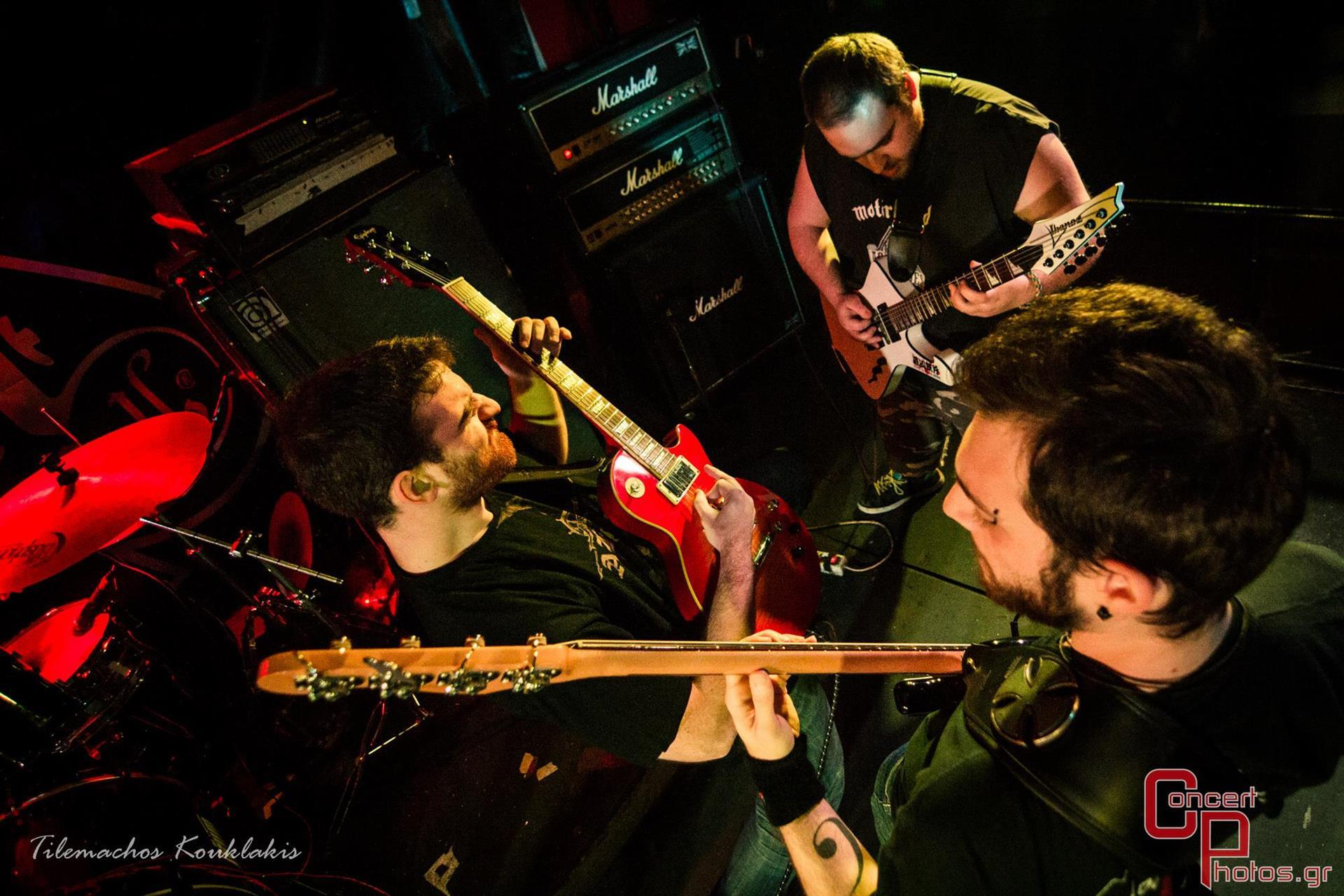 Battle Of The Bands Athens - Leg 4-test photographer:  - Battle Of The Bands-20150209-001019
